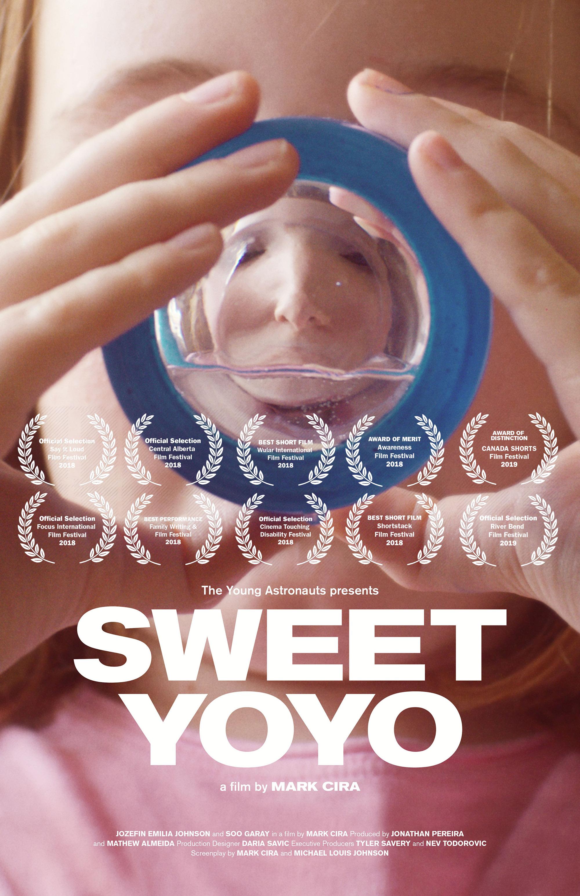 004-SweetYoyo-Poster.jpg