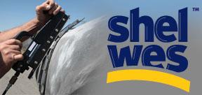 Shelwes Signature image_2.jpg