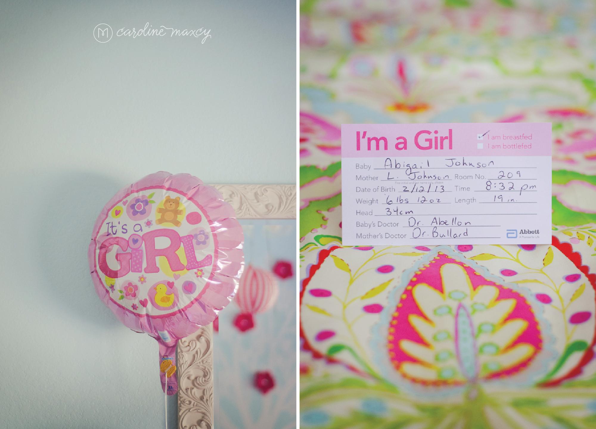 2013_04_16_BabyAbby_blog4.jpg