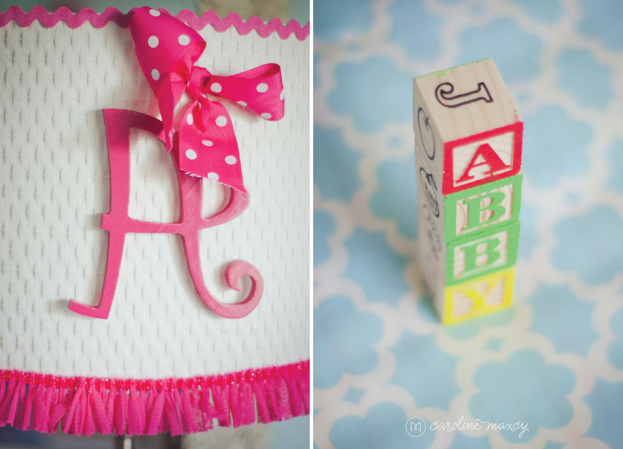 2013_04_16_BabyAbby_blog5.jpg