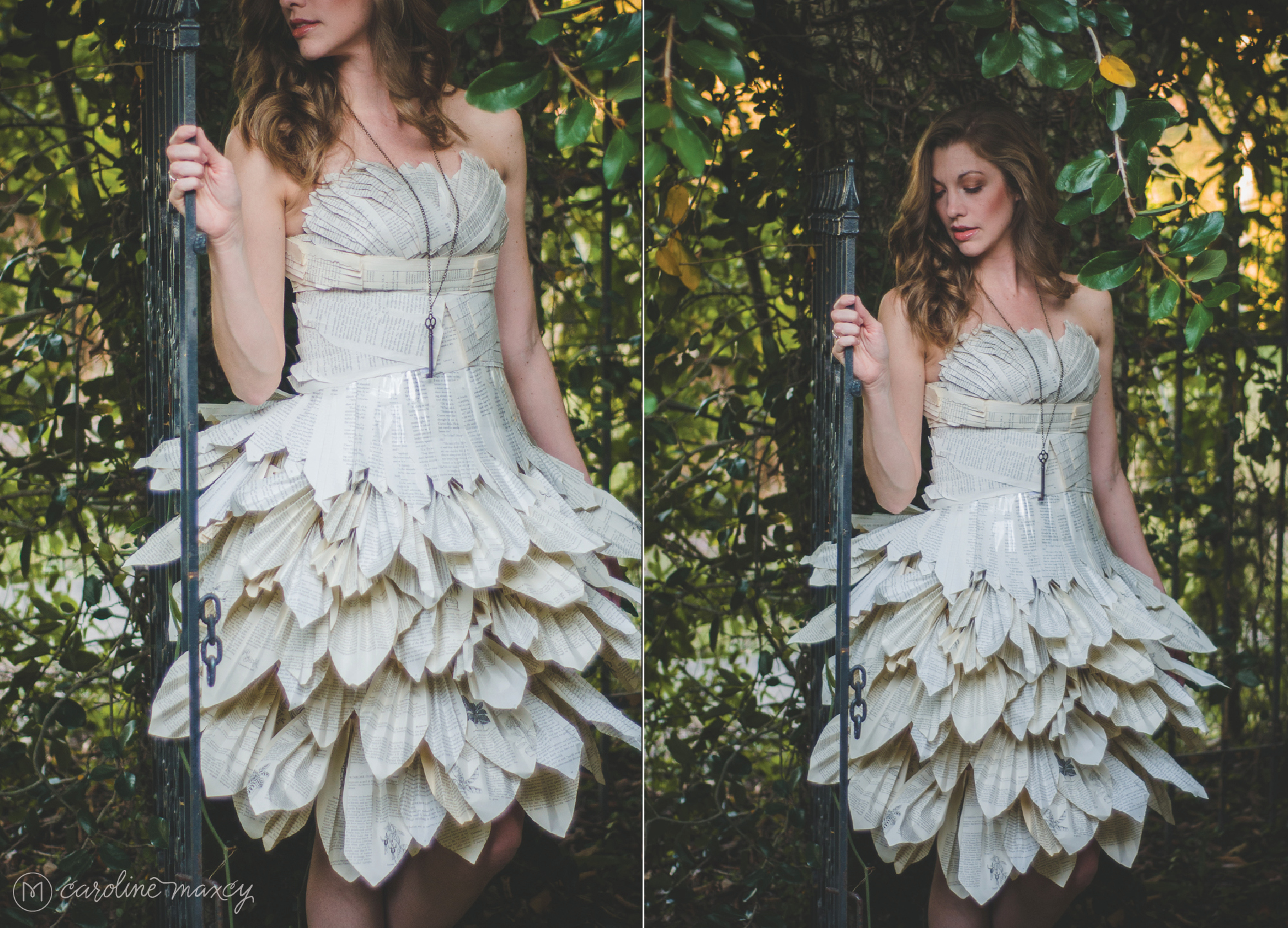 2013_10_30_SecretGardenPaperDress_blog4.jpg