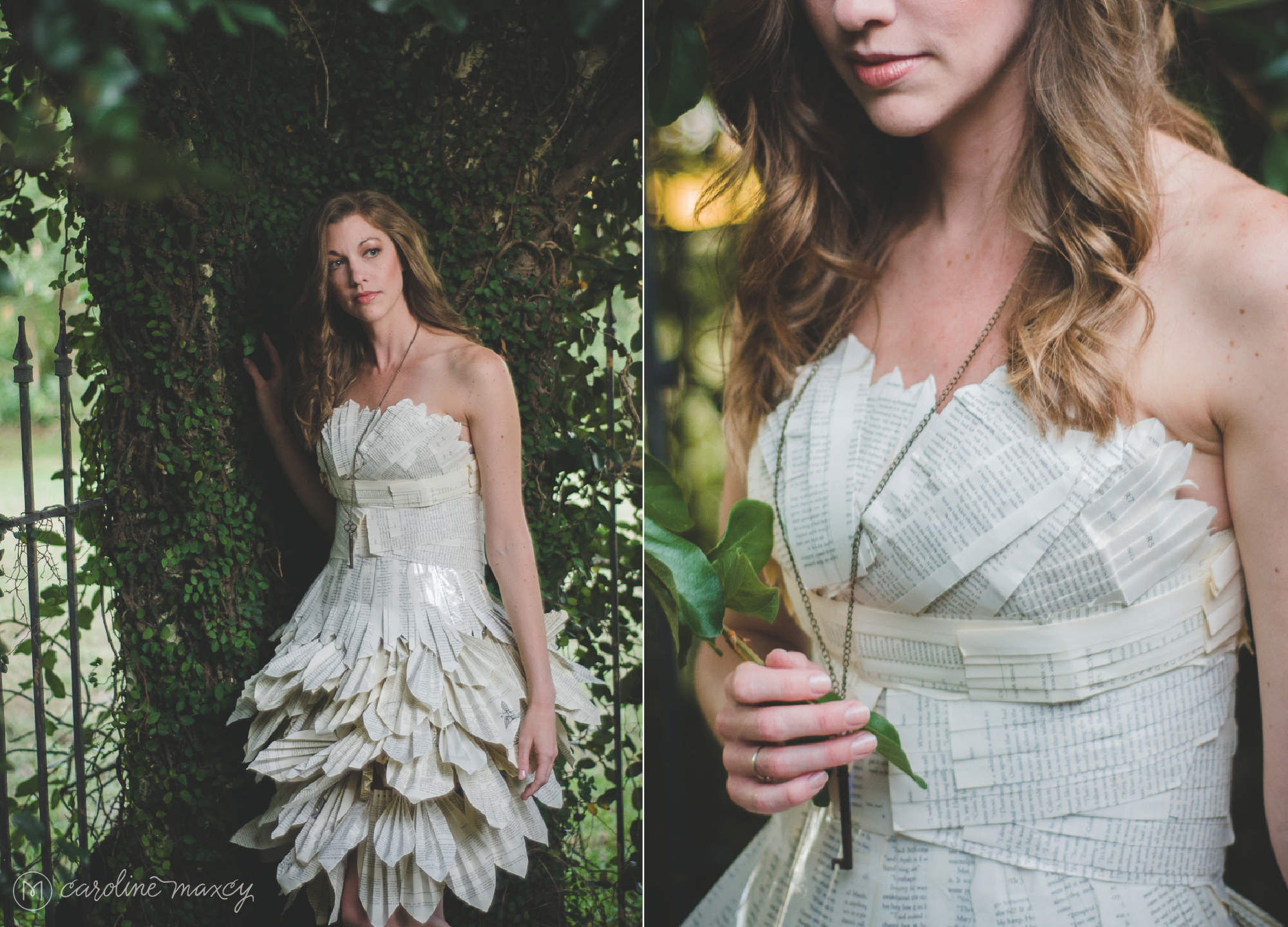 2013_10_30_SecretGardenPaperDress_blog8.jpg