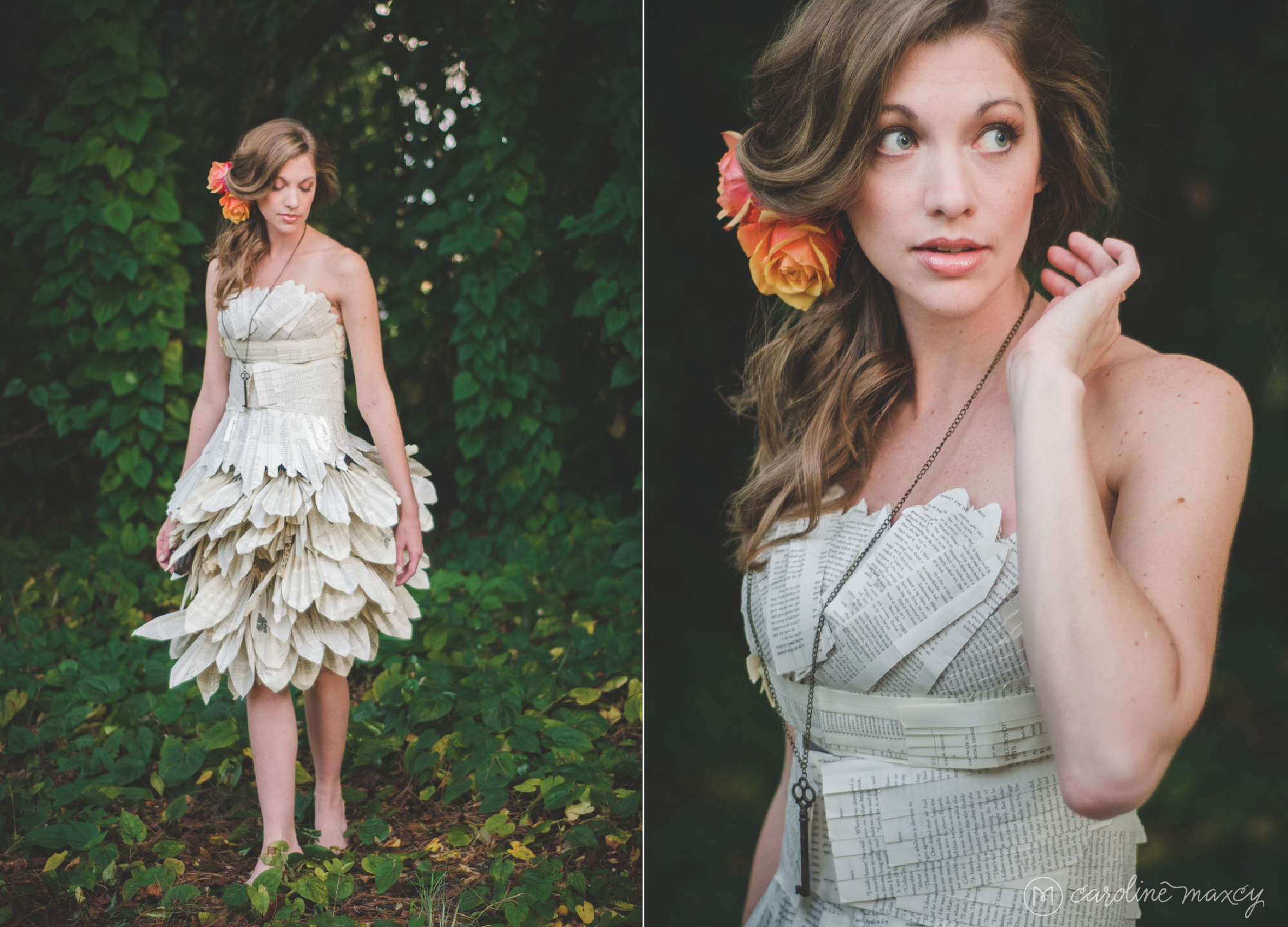 2013_10_30_SecretGardenPaperDress_blog13.jpg