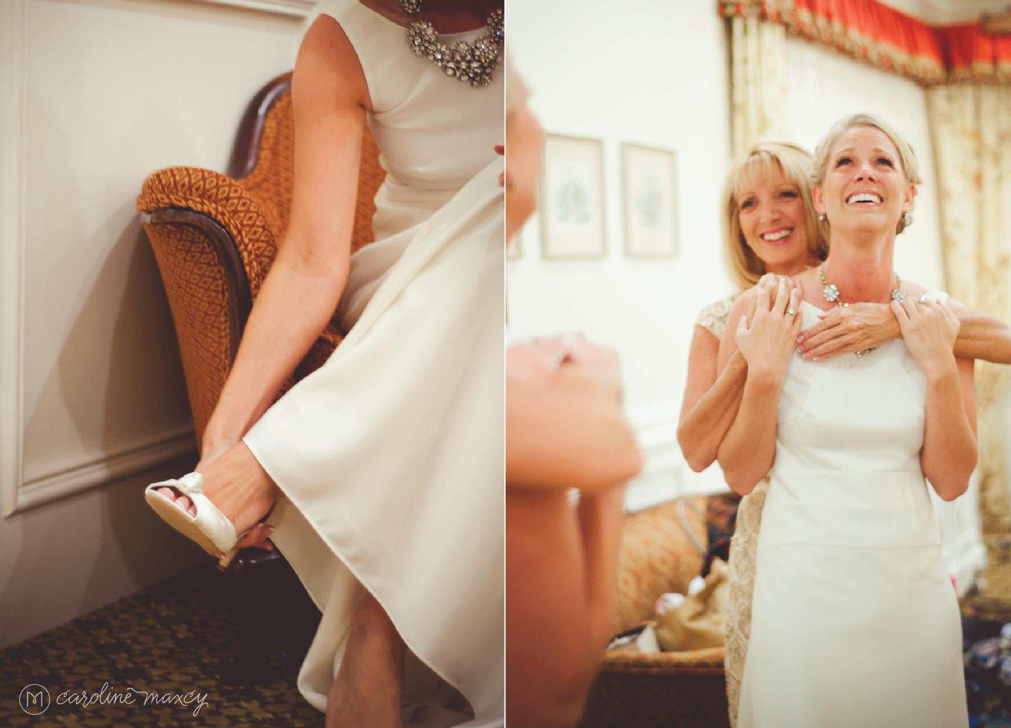 2014_01_31_CourtneyDustin_Wedding14.jpg