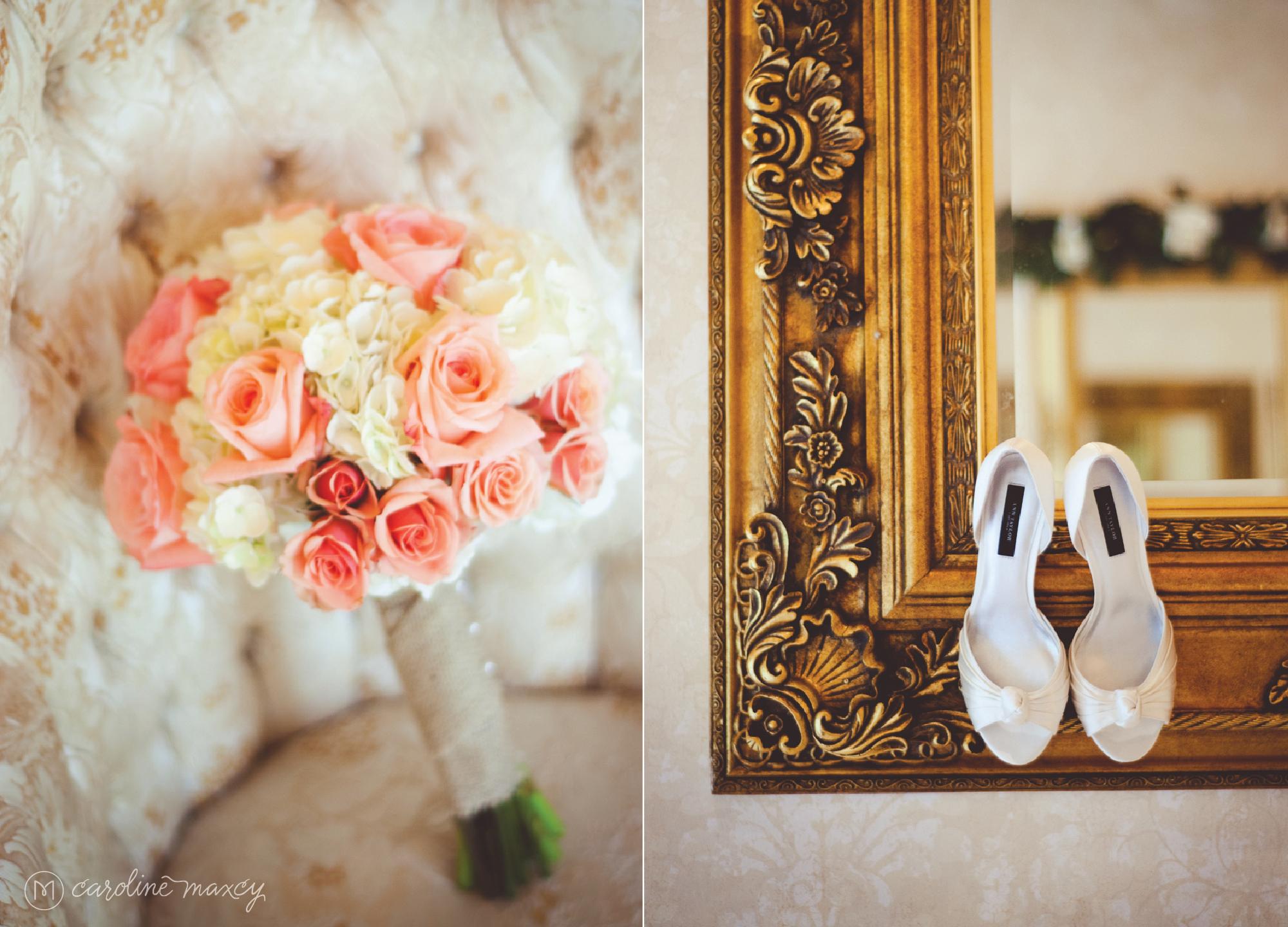 2014_01_31_CourtneyDustin_Wedding12.jpg