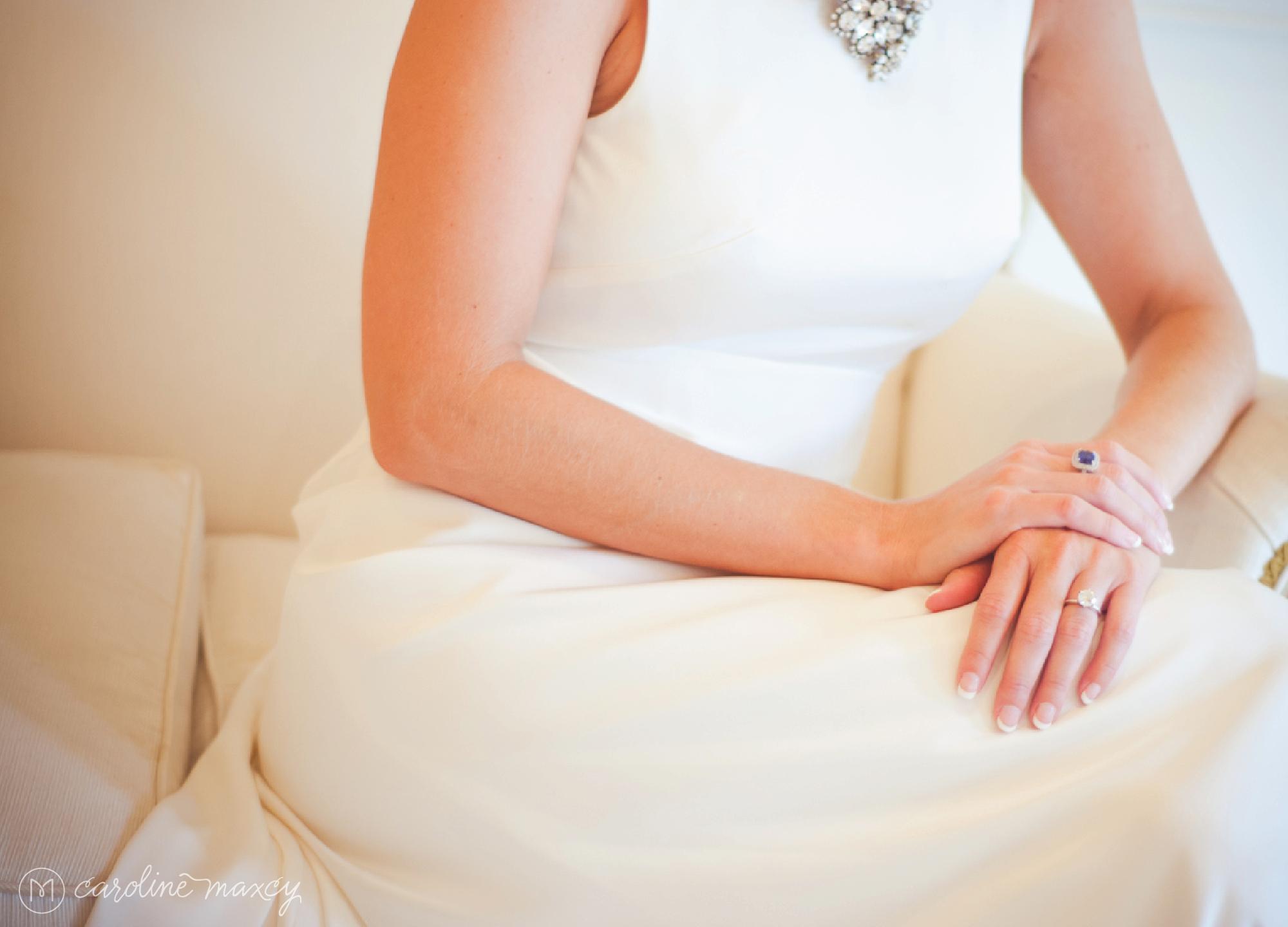 2014_01_31_CourtneyDustin_Wedding18.jpg