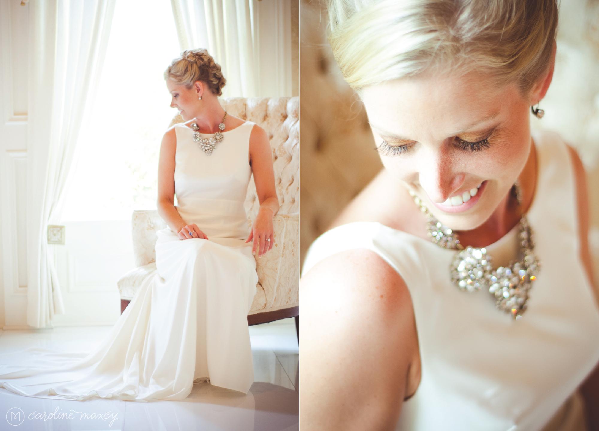 2014_01_31_CourtneyDustin_Wedding17.jpg