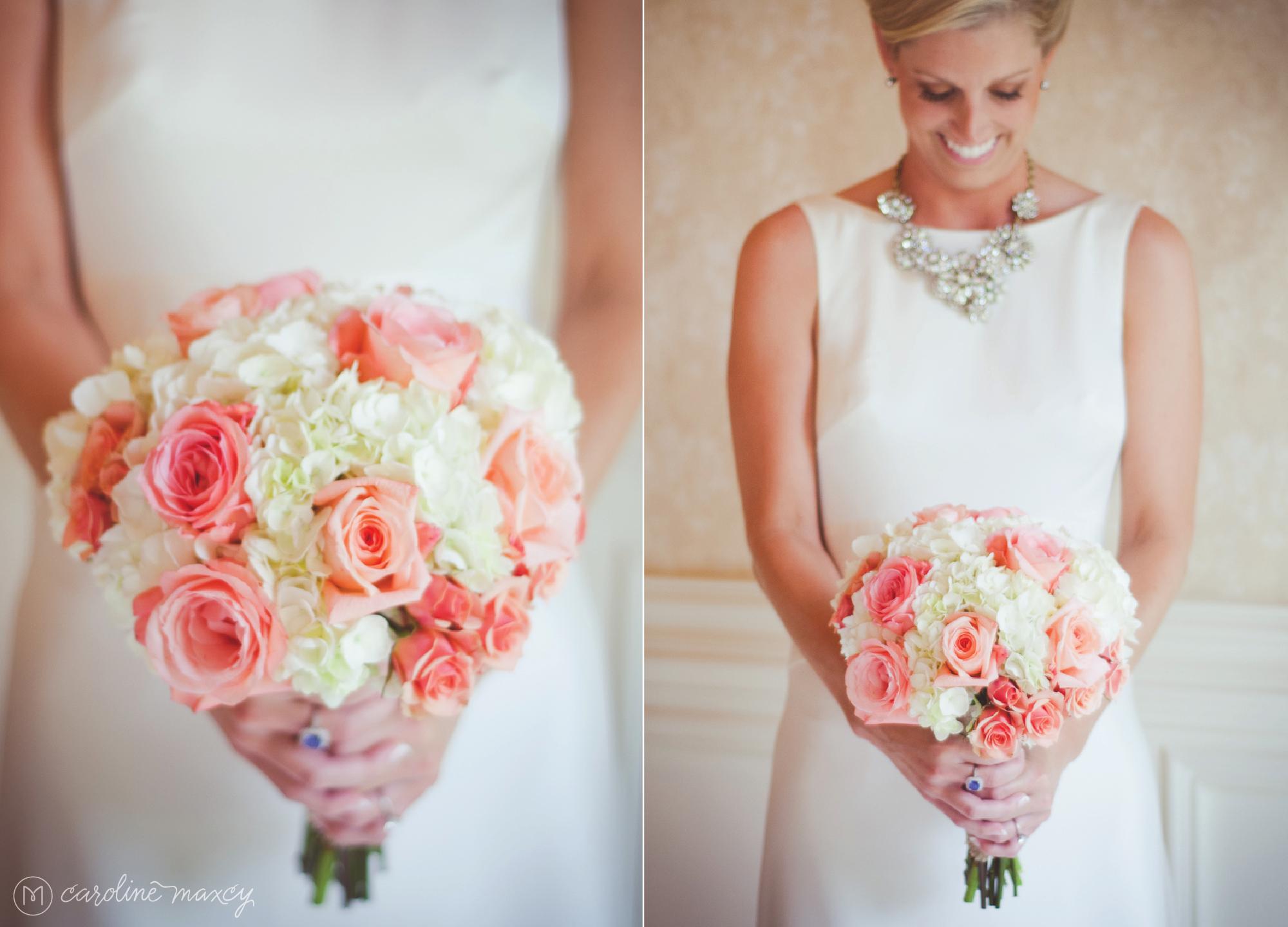 2014_01_31_CourtneyDustin_Wedding20.jpg