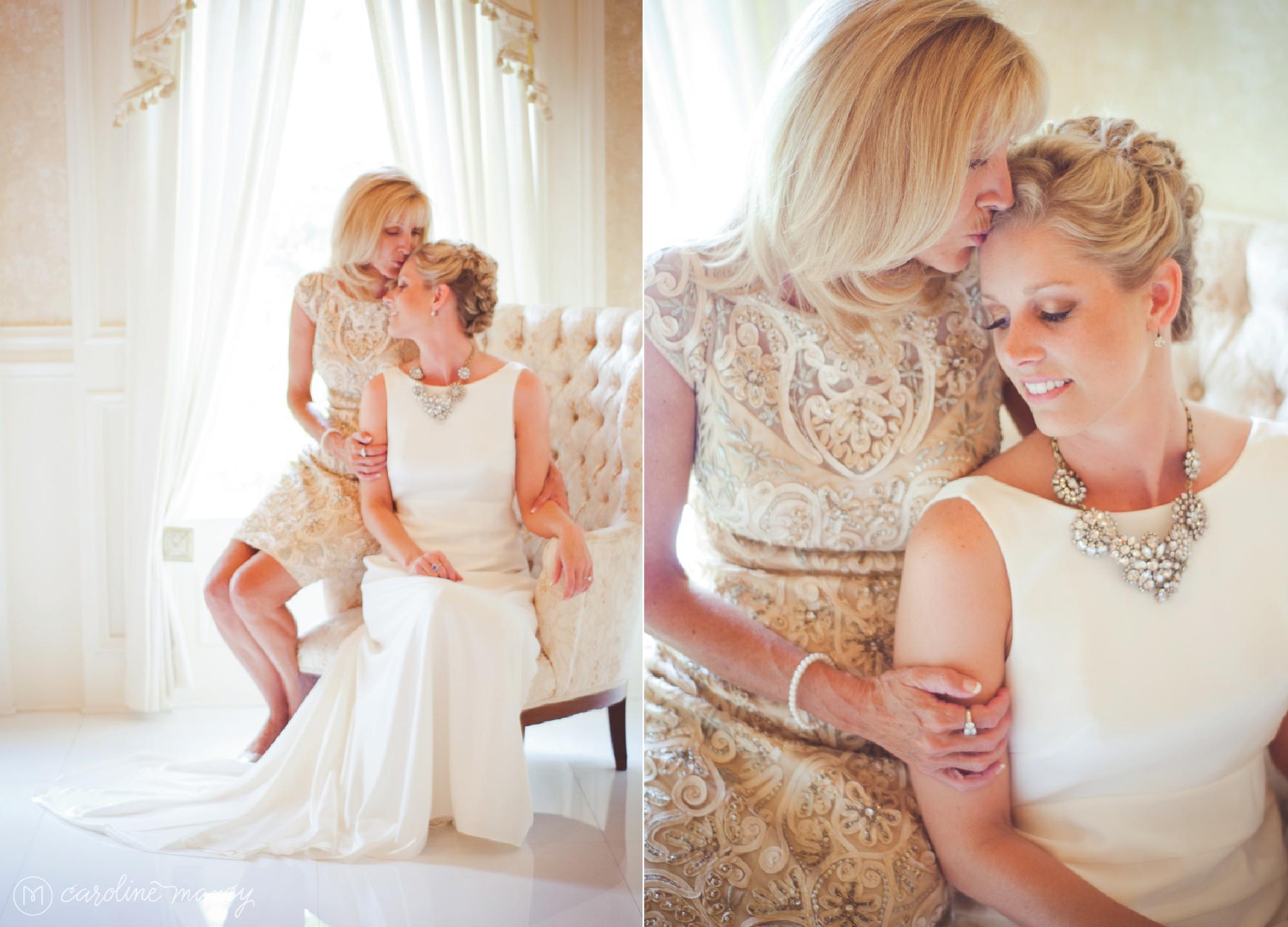 2014_01_31_CourtneyDustin_Wedding21.jpg