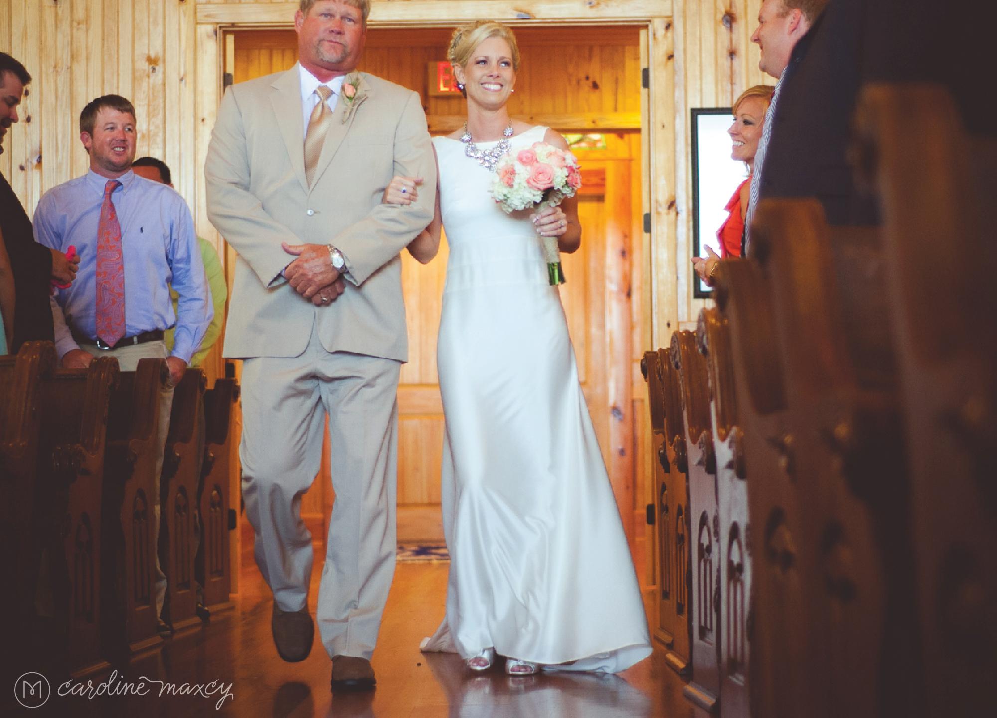 2014_01_31_CourtneyDustin_Wedding27.jpg