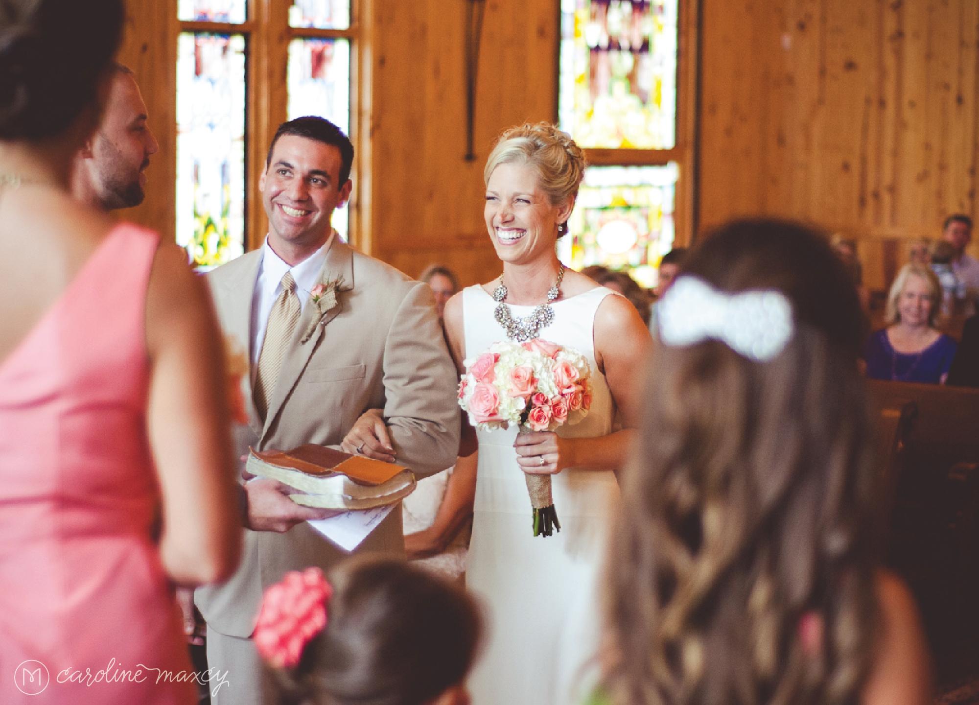 2014_01_31_CourtneyDustin_Wedding28.jpg