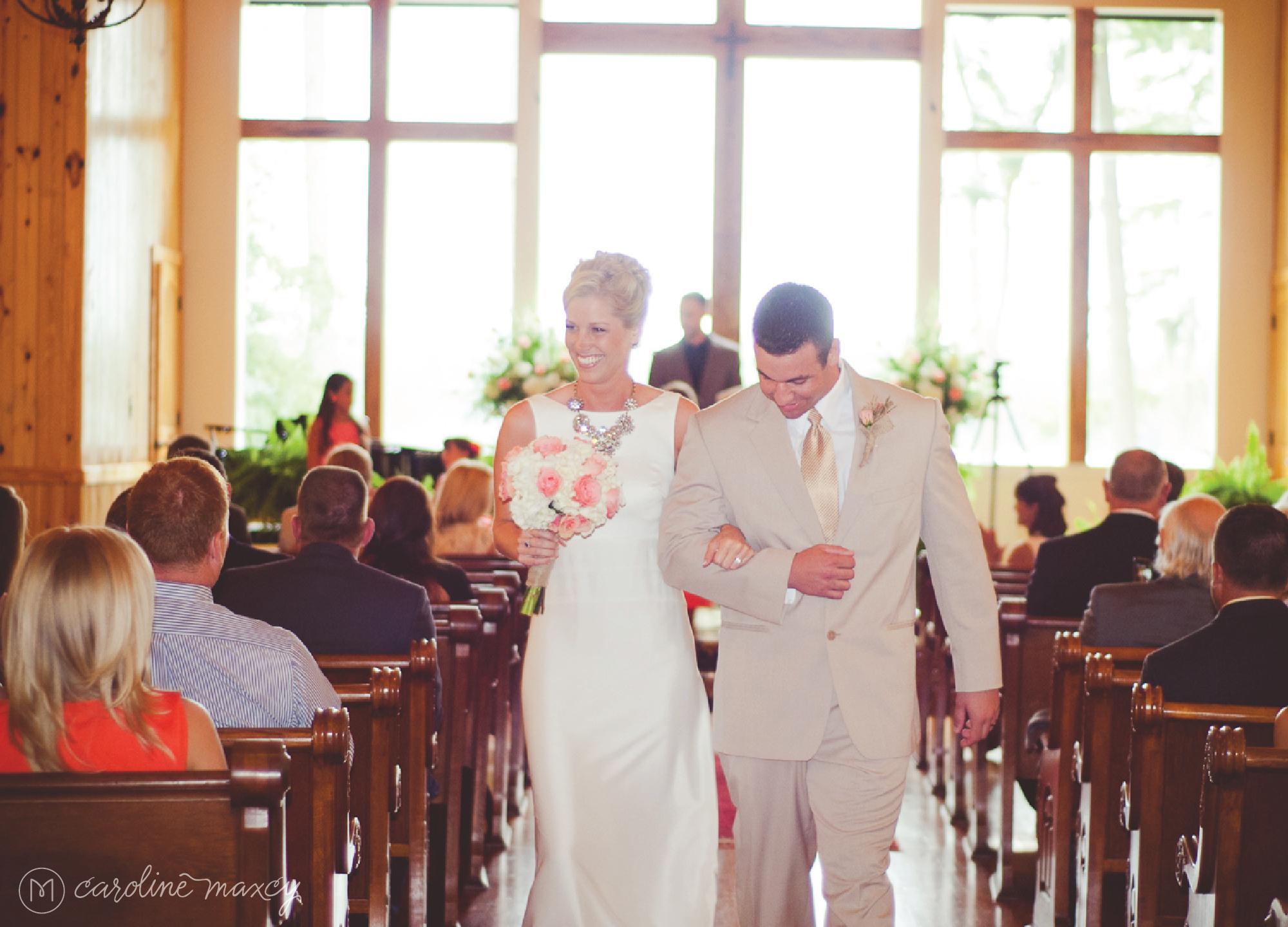 2014_01_31_CourtneyDustin_Wedding31.jpg