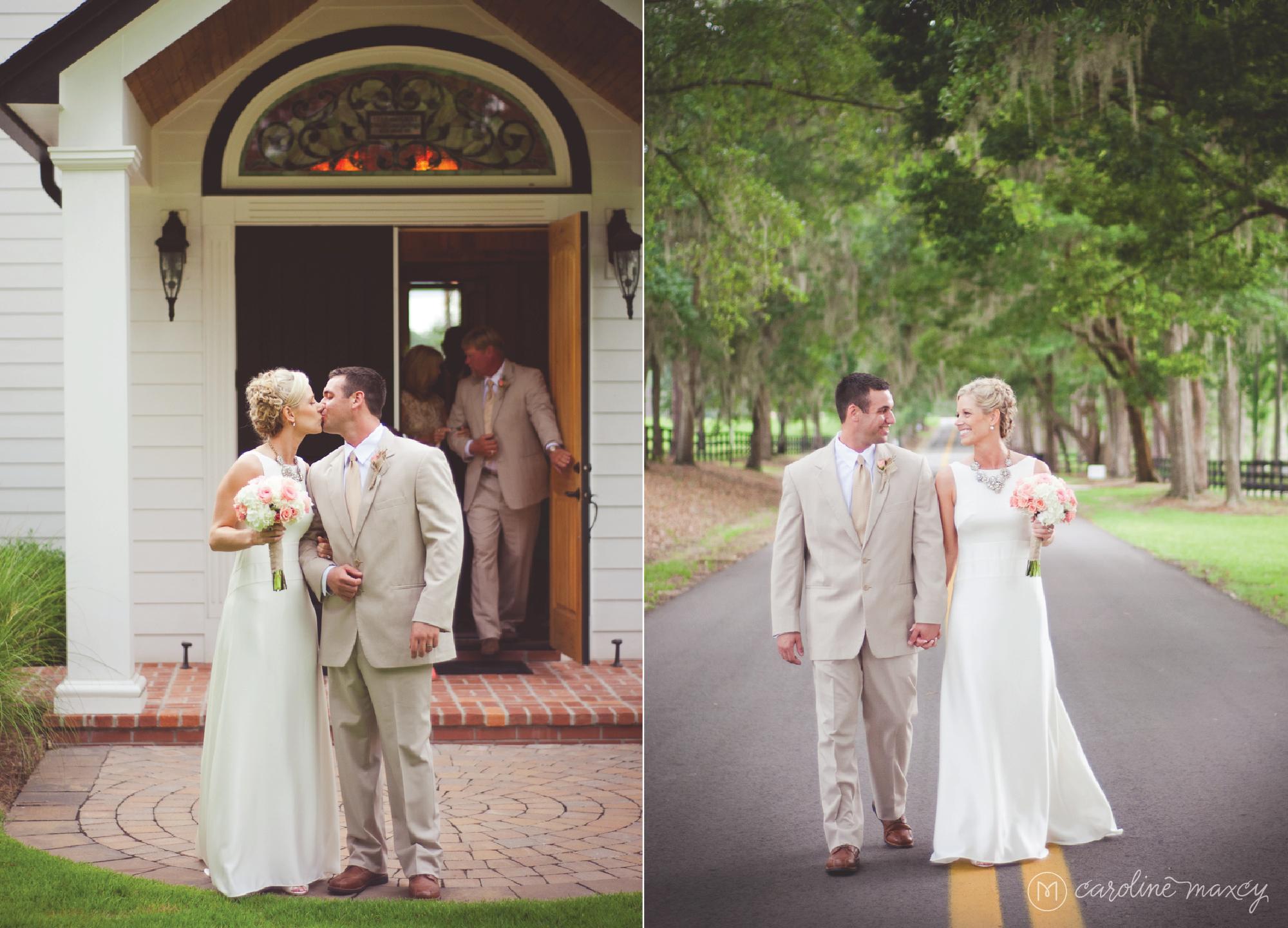 2014_01_31_CourtneyDustin_Wedding32.jpg