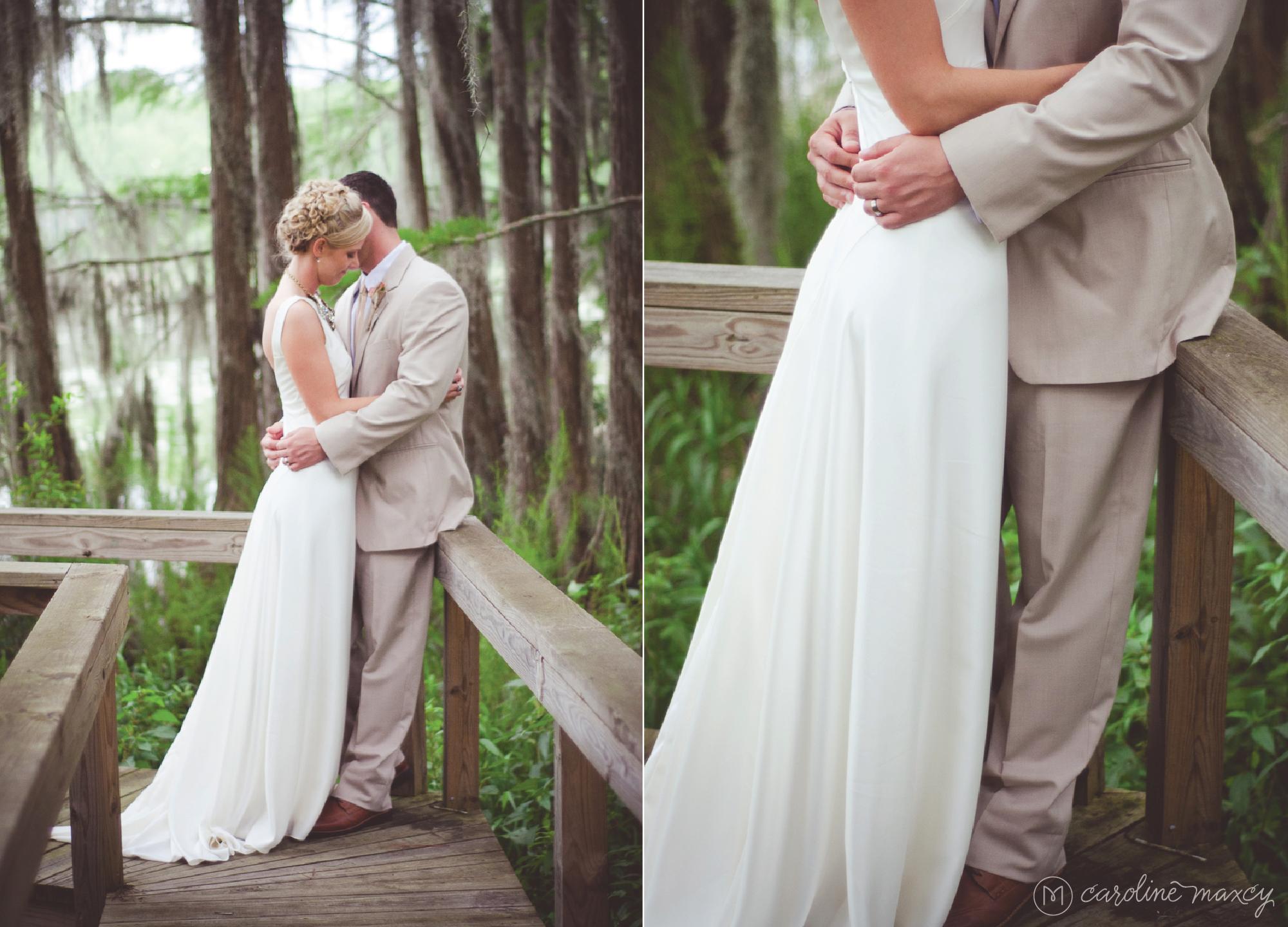 2014_01_31_CourtneyDustin_Wedding33.jpg