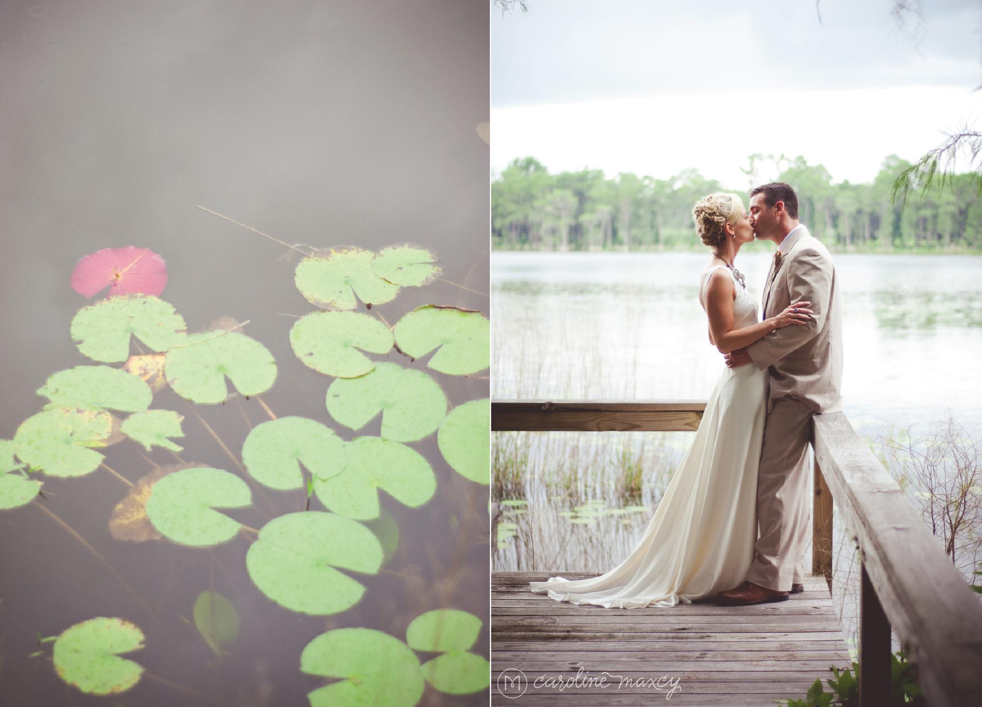 2014_01_31_CourtneyDustin_Wedding34.jpg