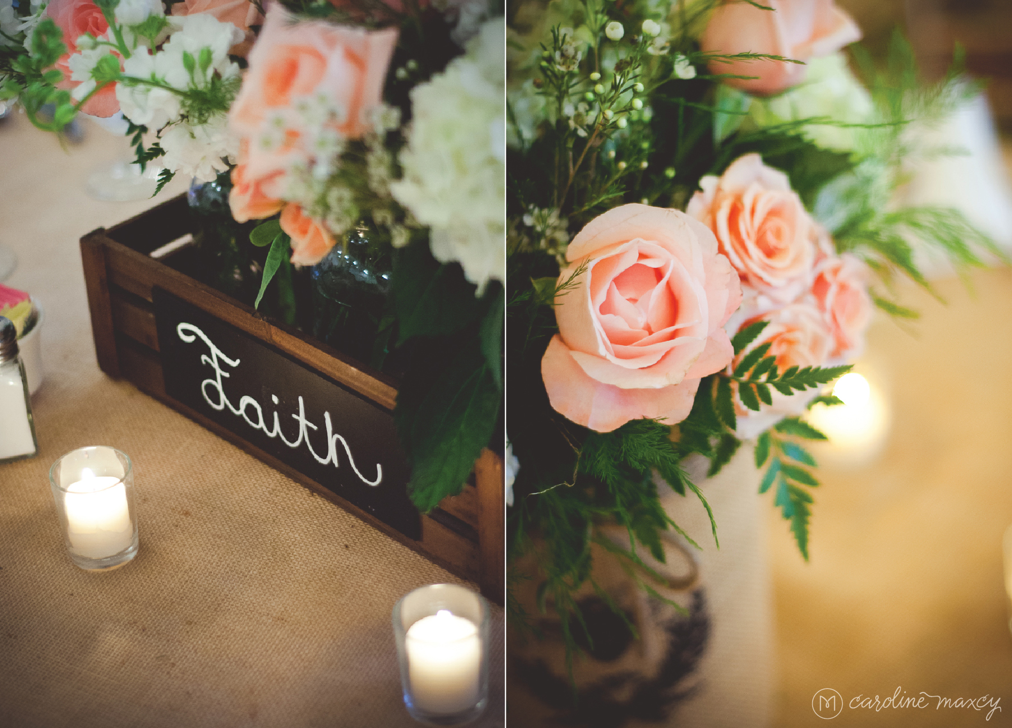 2014_01_31_CourtneyDustin_Wedding38.jpg