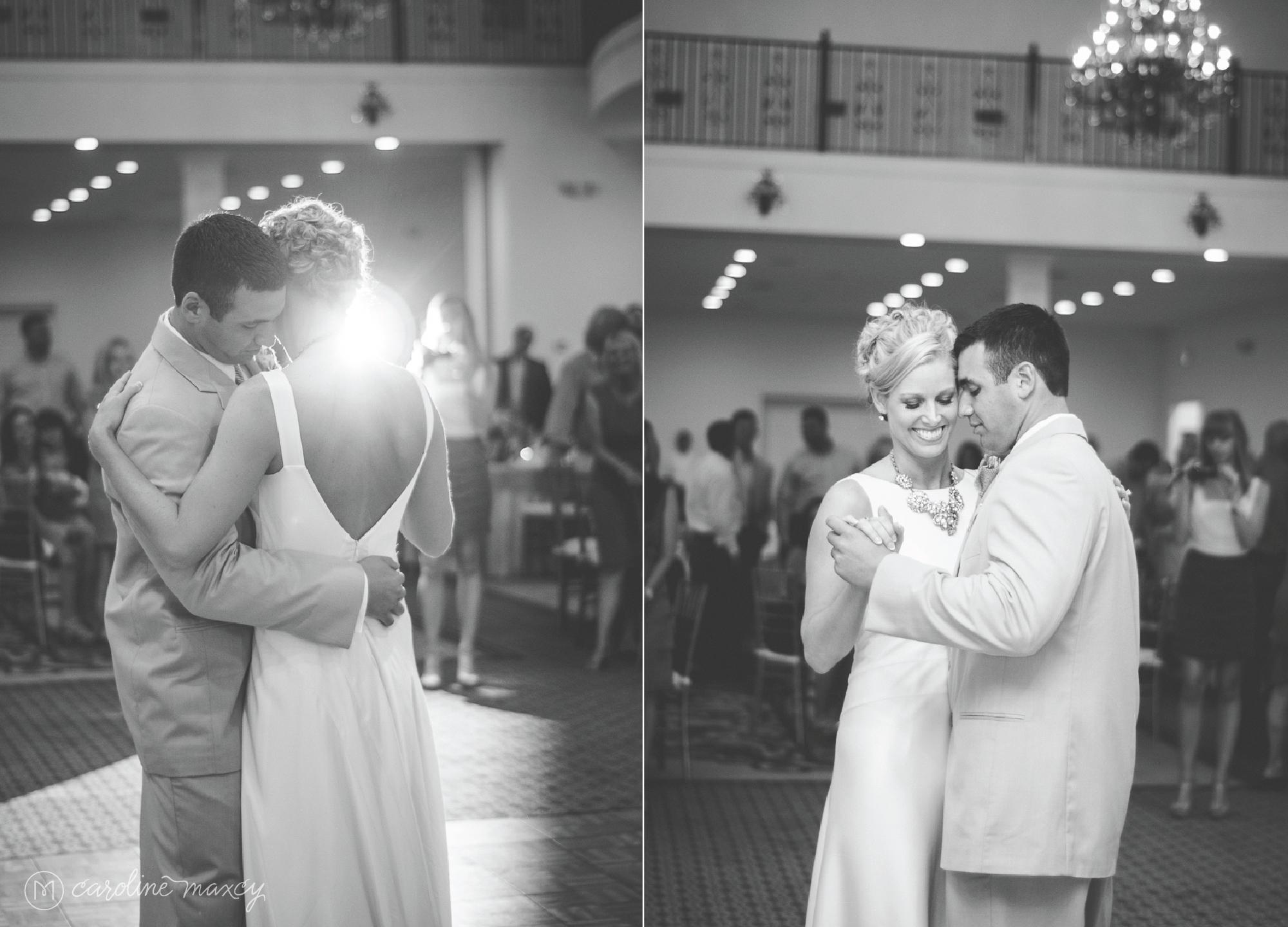 2014_01_31_CourtneyDustin_Wedding43.jpg