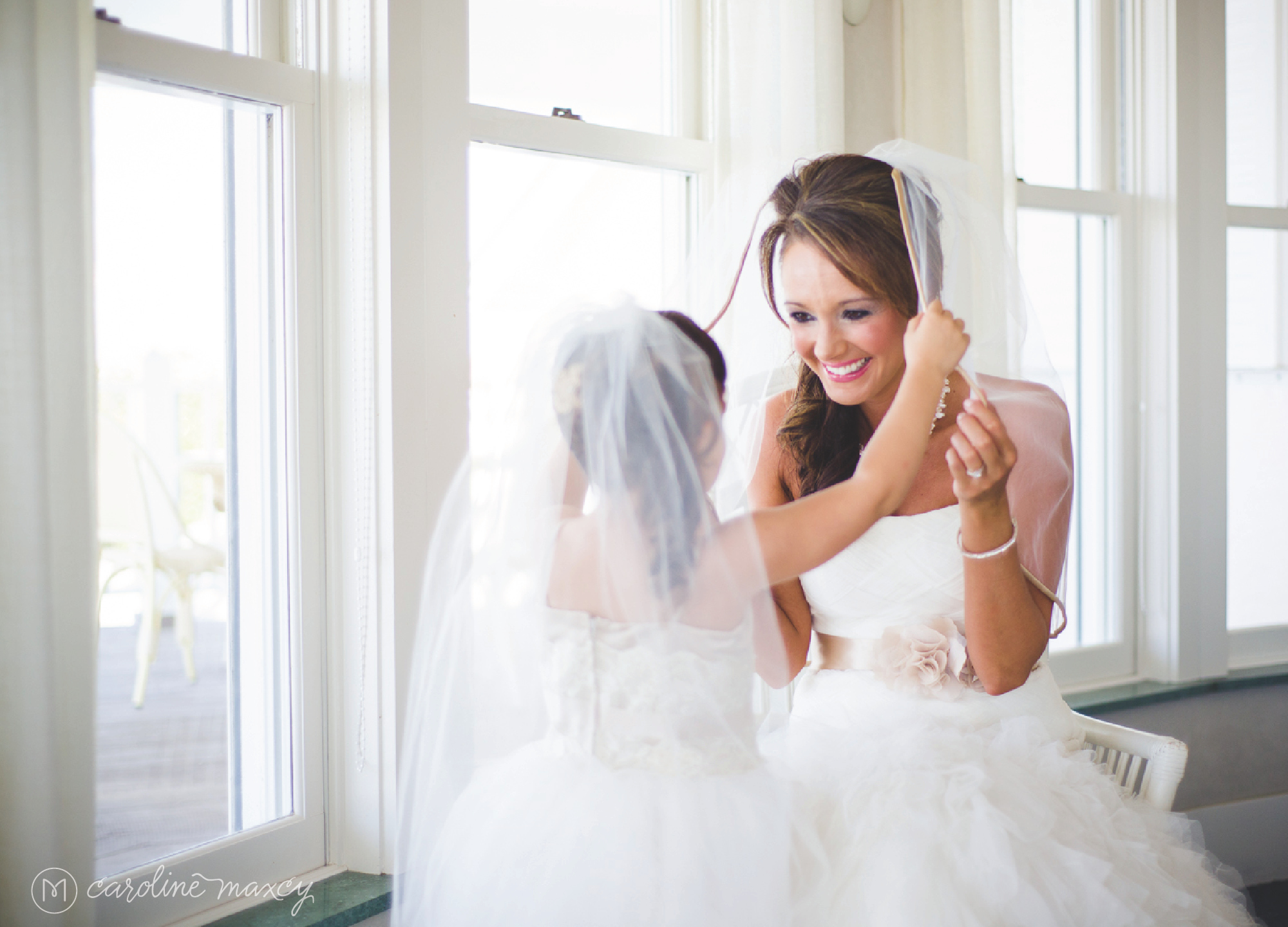 2014_02_12_RoseJohnny_Wedding_blog20.jpg