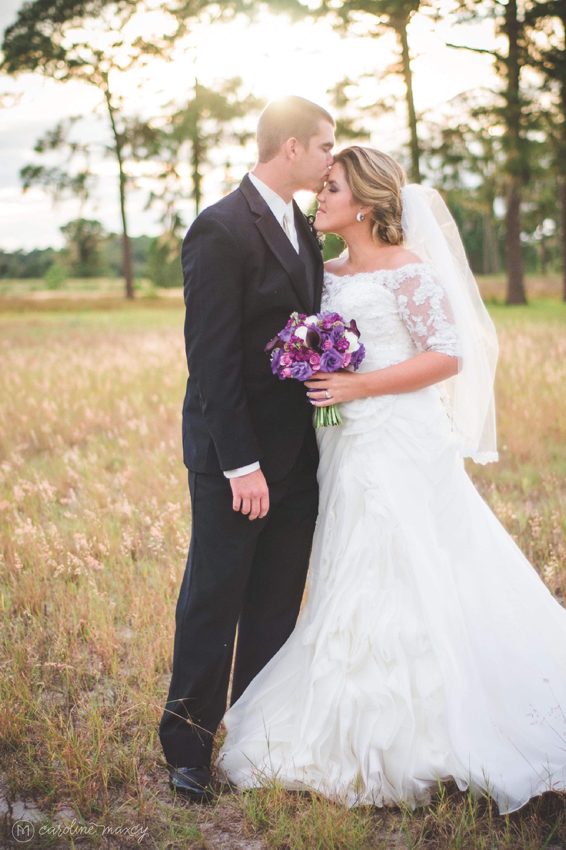 2014_02_13_ChelseyKyle_Wedding_lrg2.jpg