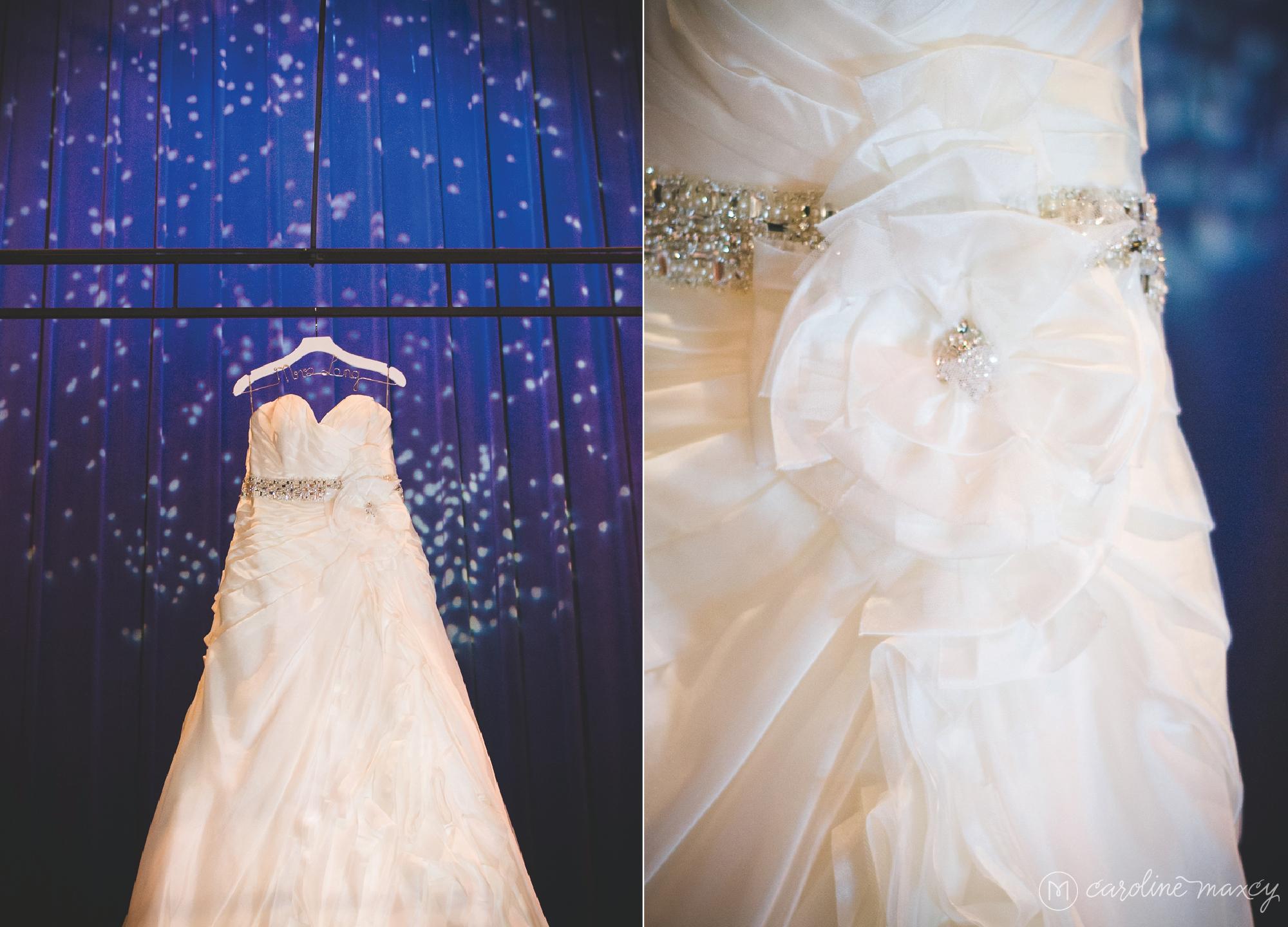 2014_02_12_RoseJohnny_Wedding_blog.jpg