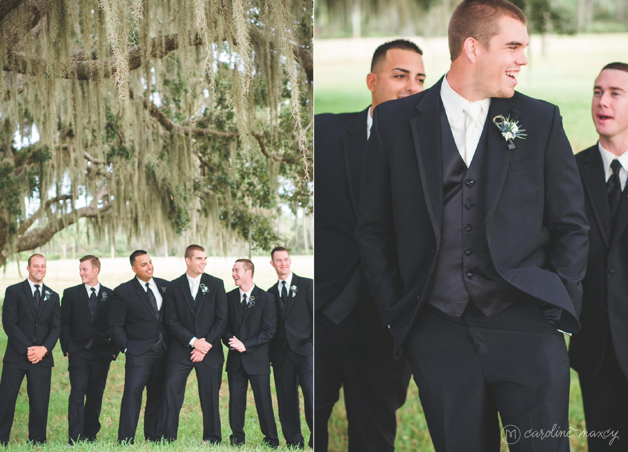 2014_02_12_RoseJohnny_Wedding_blog10.jpg