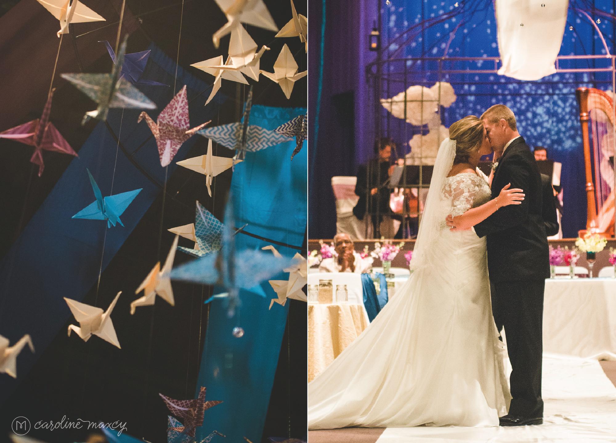 2014_02_12_RoseJohnny_Wedding_blog13.jpg