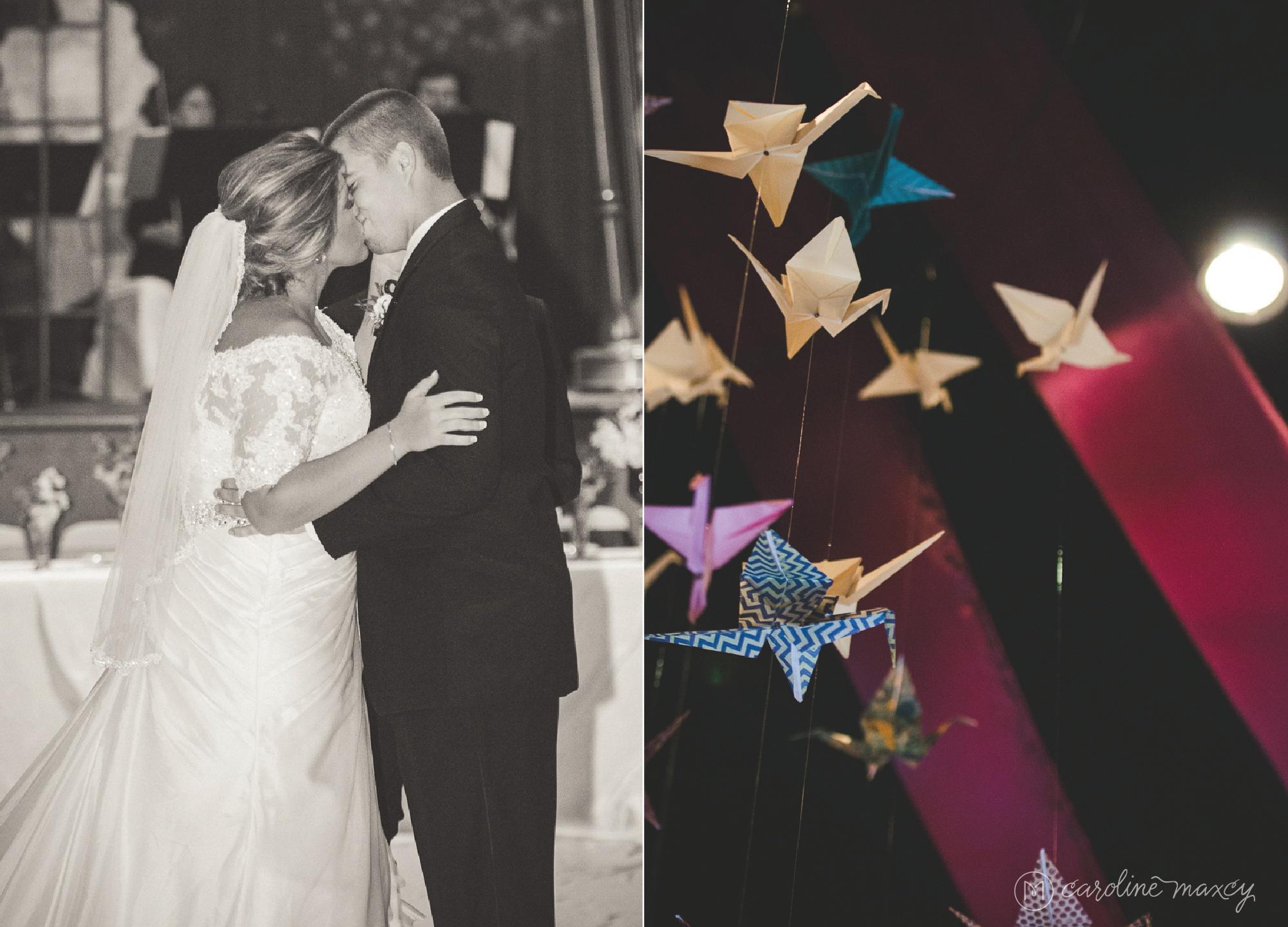 2014_02_12_RoseJohnny_Wedding_blog14.jpg