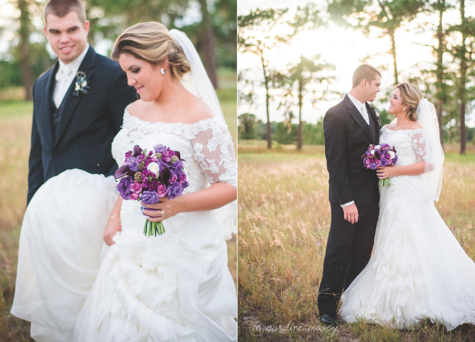 2014_02_12_RoseJohnny_Wedding_blog15.jpg