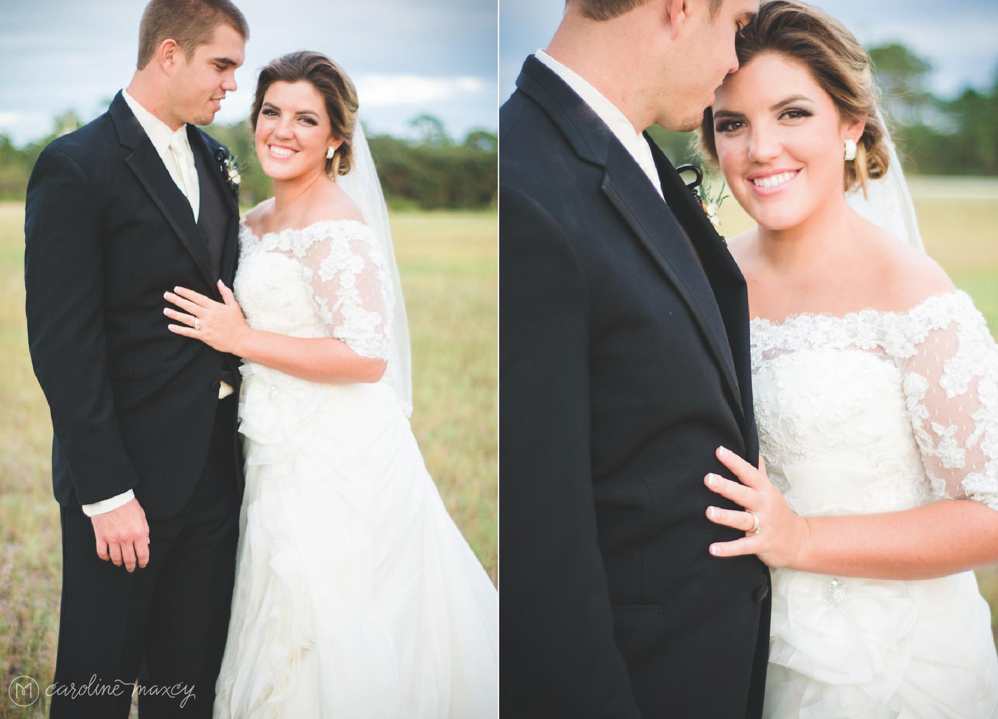 2014_02_12_RoseJohnny_Wedding_blog16.jpg