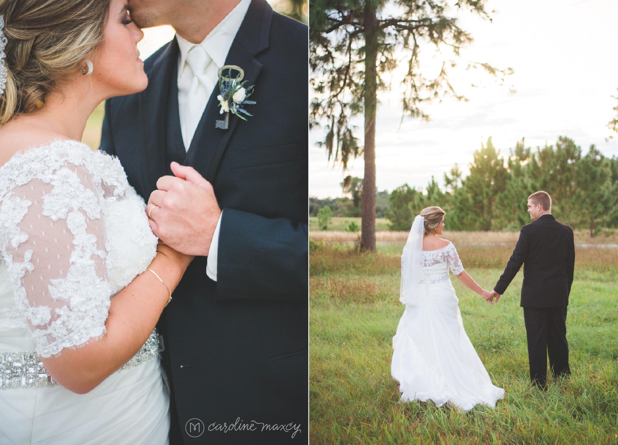 2014_02_12_RoseJohnny_Wedding_blog17.jpg