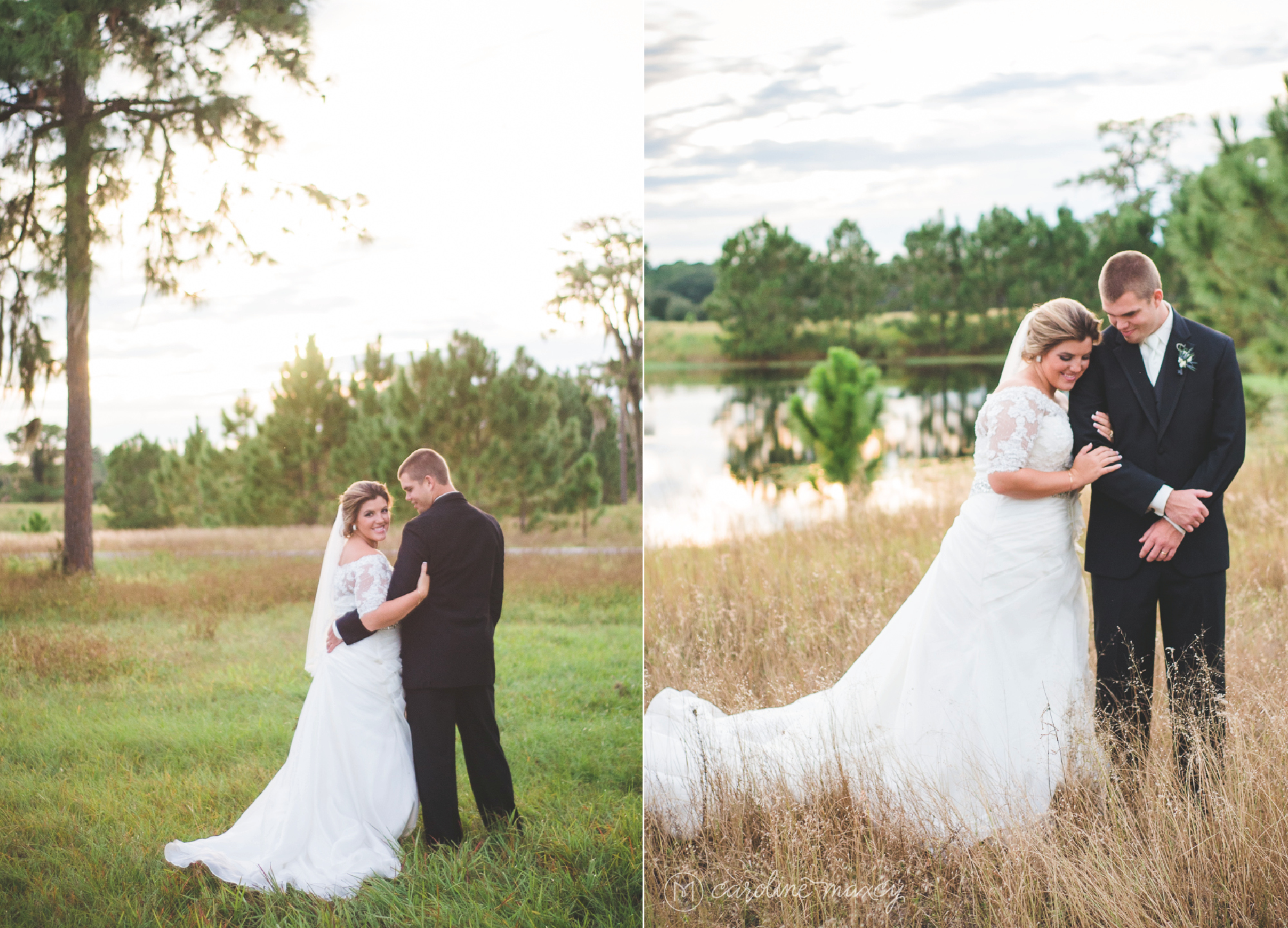 2014_02_12_RoseJohnny_Wedding_blog18.jpg