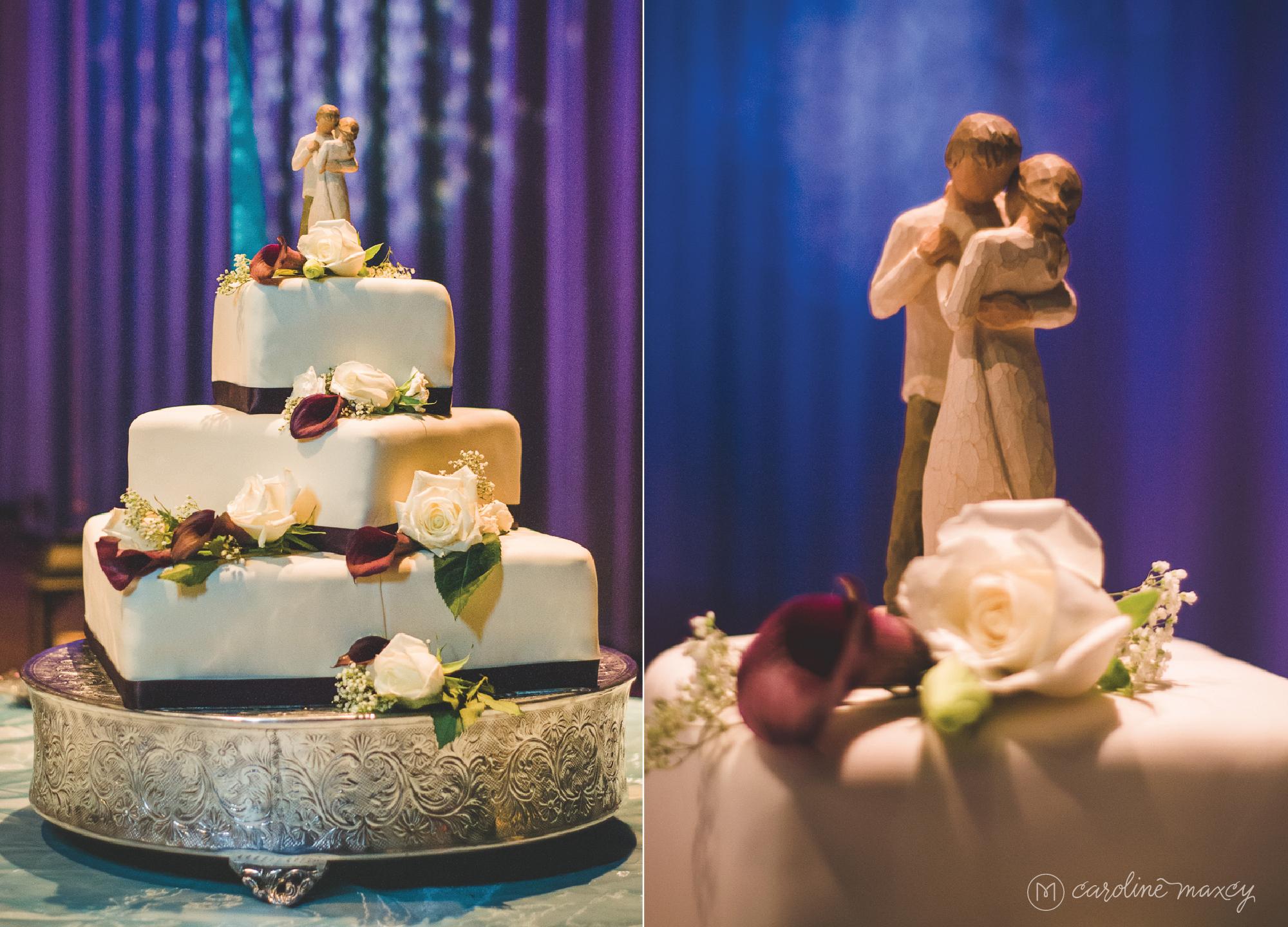 2014_02_12_RoseJohnny_Wedding_blog22.jpg