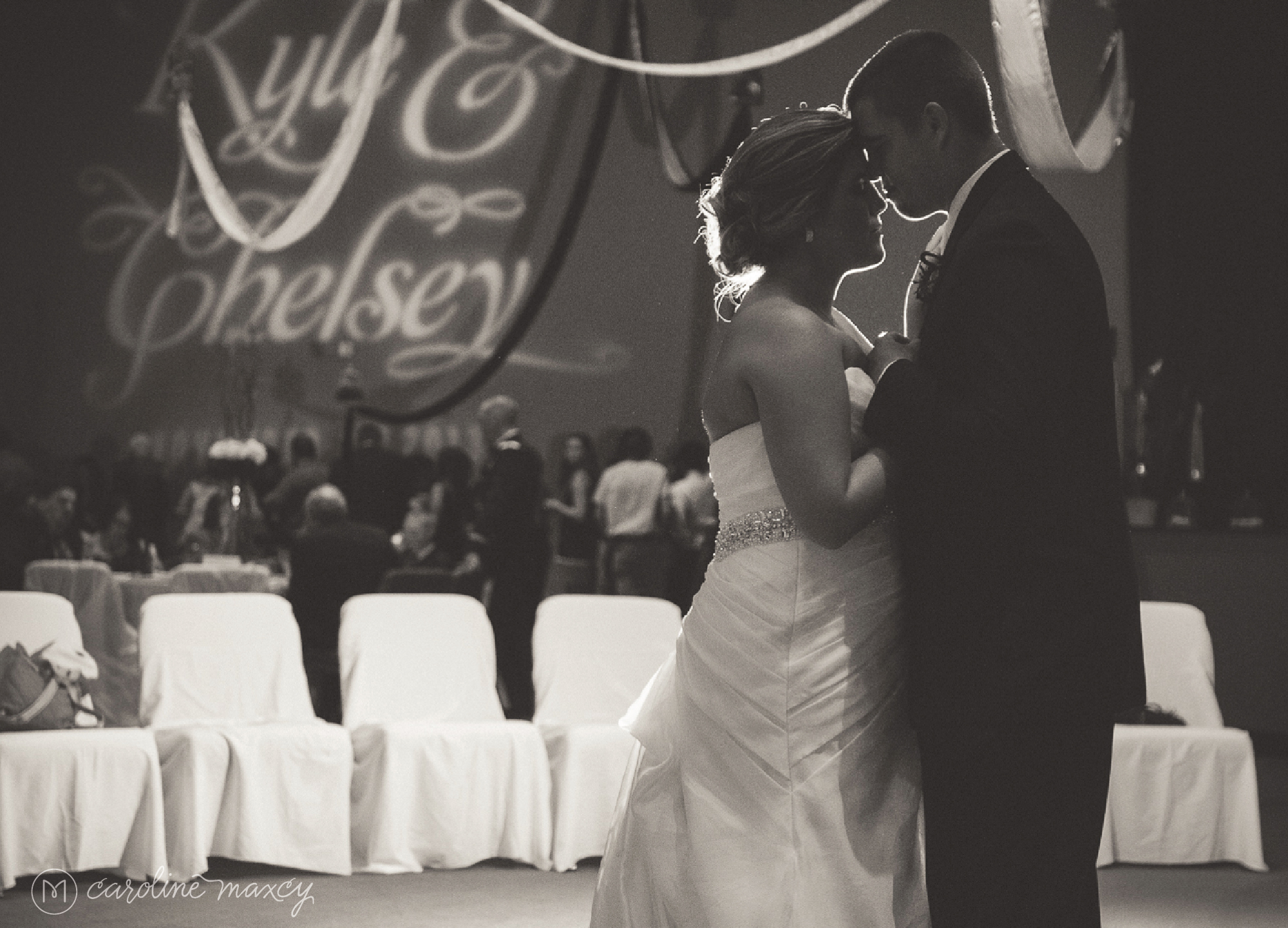 2014_02_12_RoseJohnny_Wedding_blog24.jpg