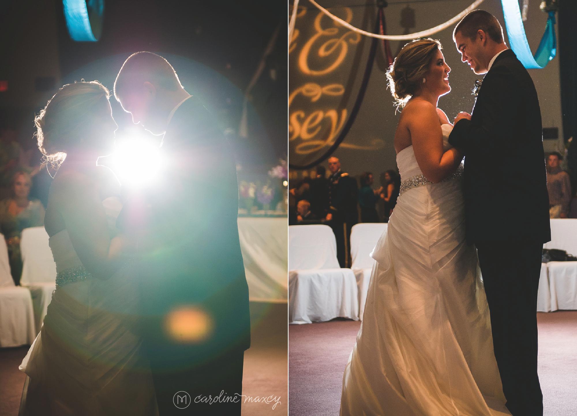 2014_02_12_RoseJohnny_Wedding_blog25.jpg