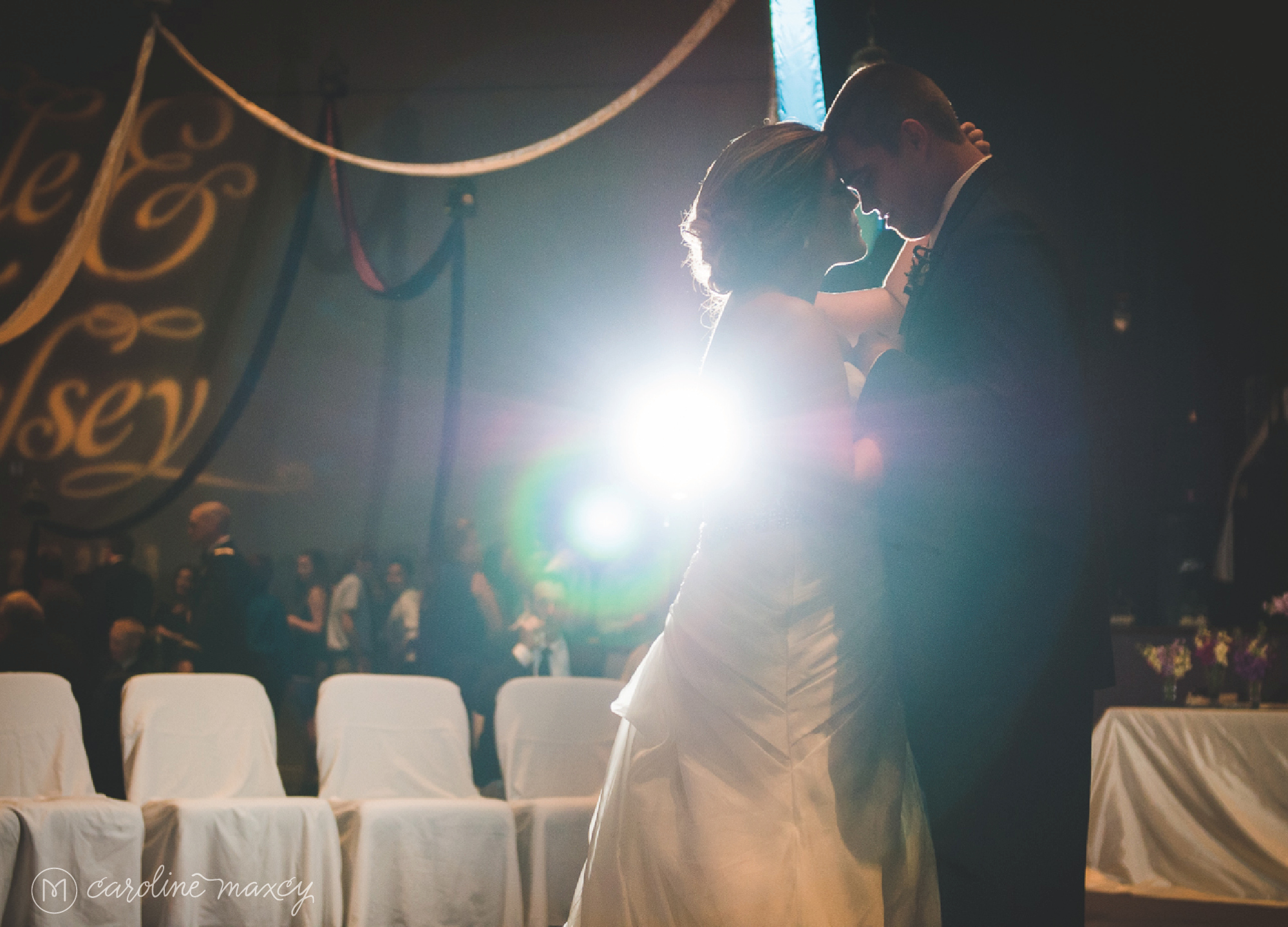 2014_02_12_RoseJohnny_Wedding_blog26.jpg