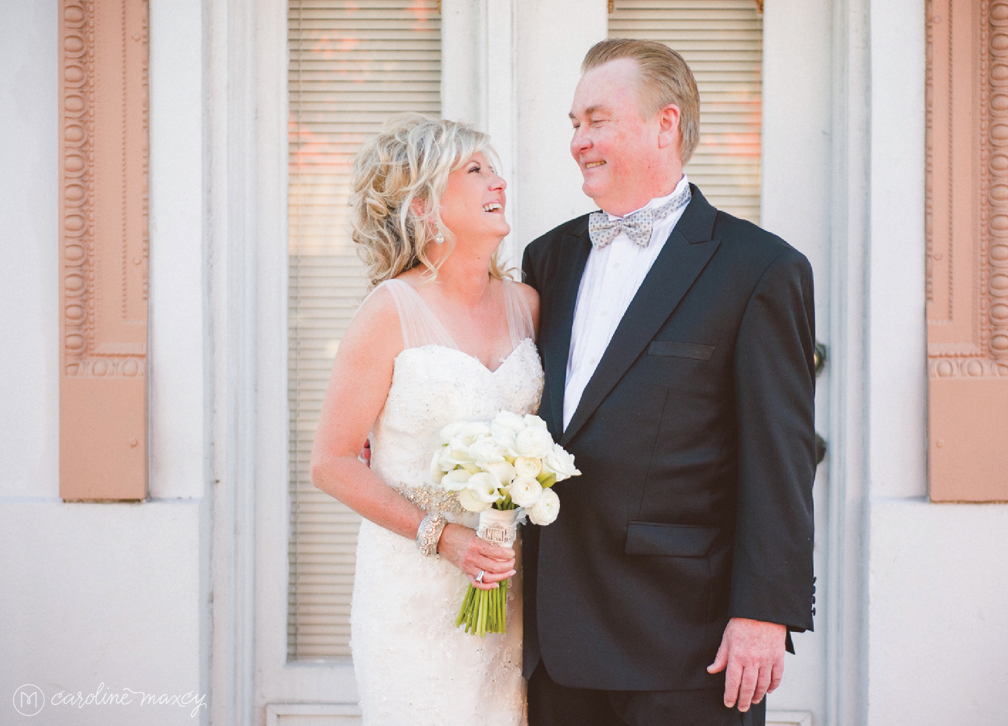 2014_02_14_KimRichard_Wedding_blog15.jpg