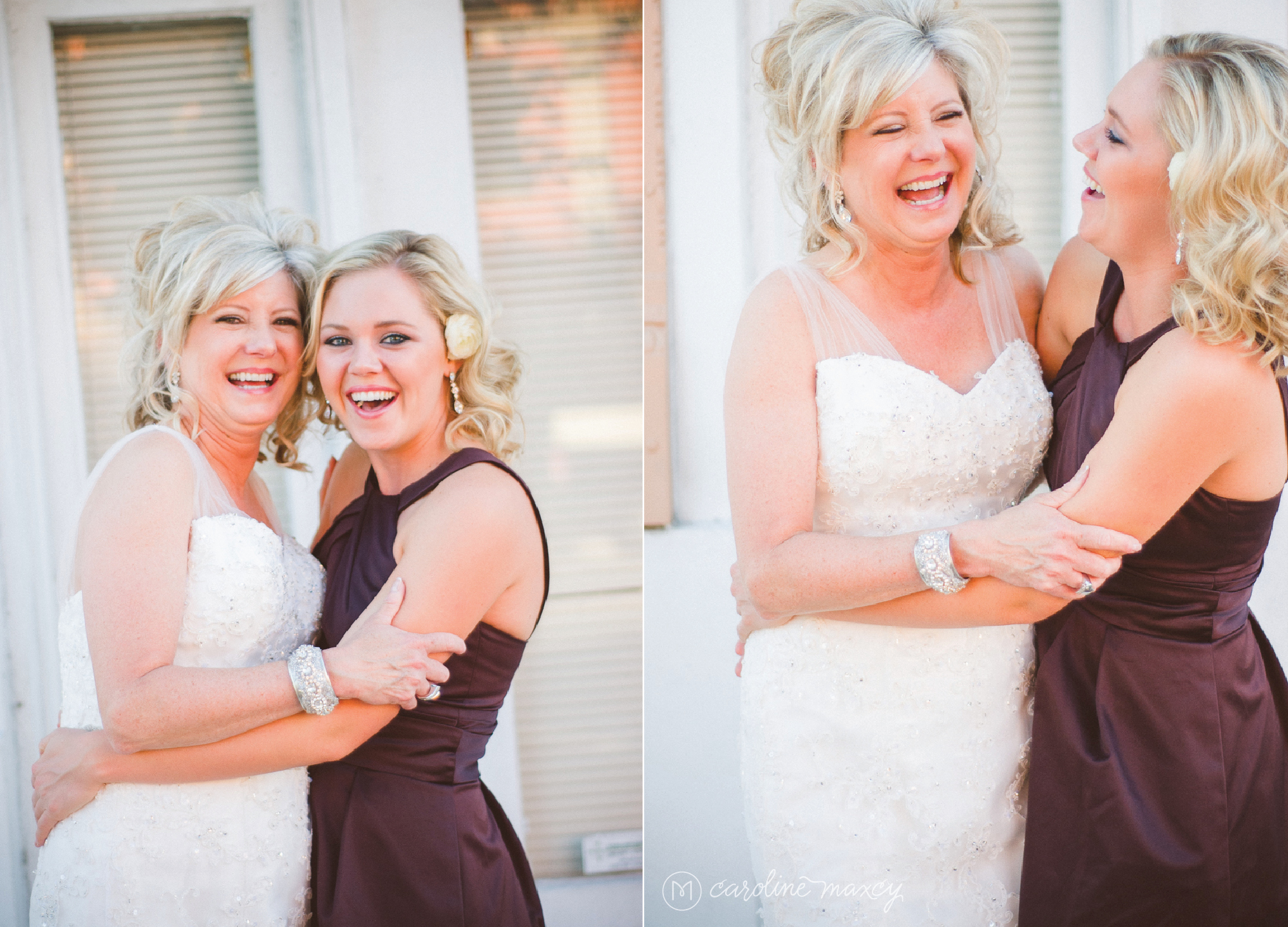 2014_02_14_KimRichard_Wedding_blog17.jpg