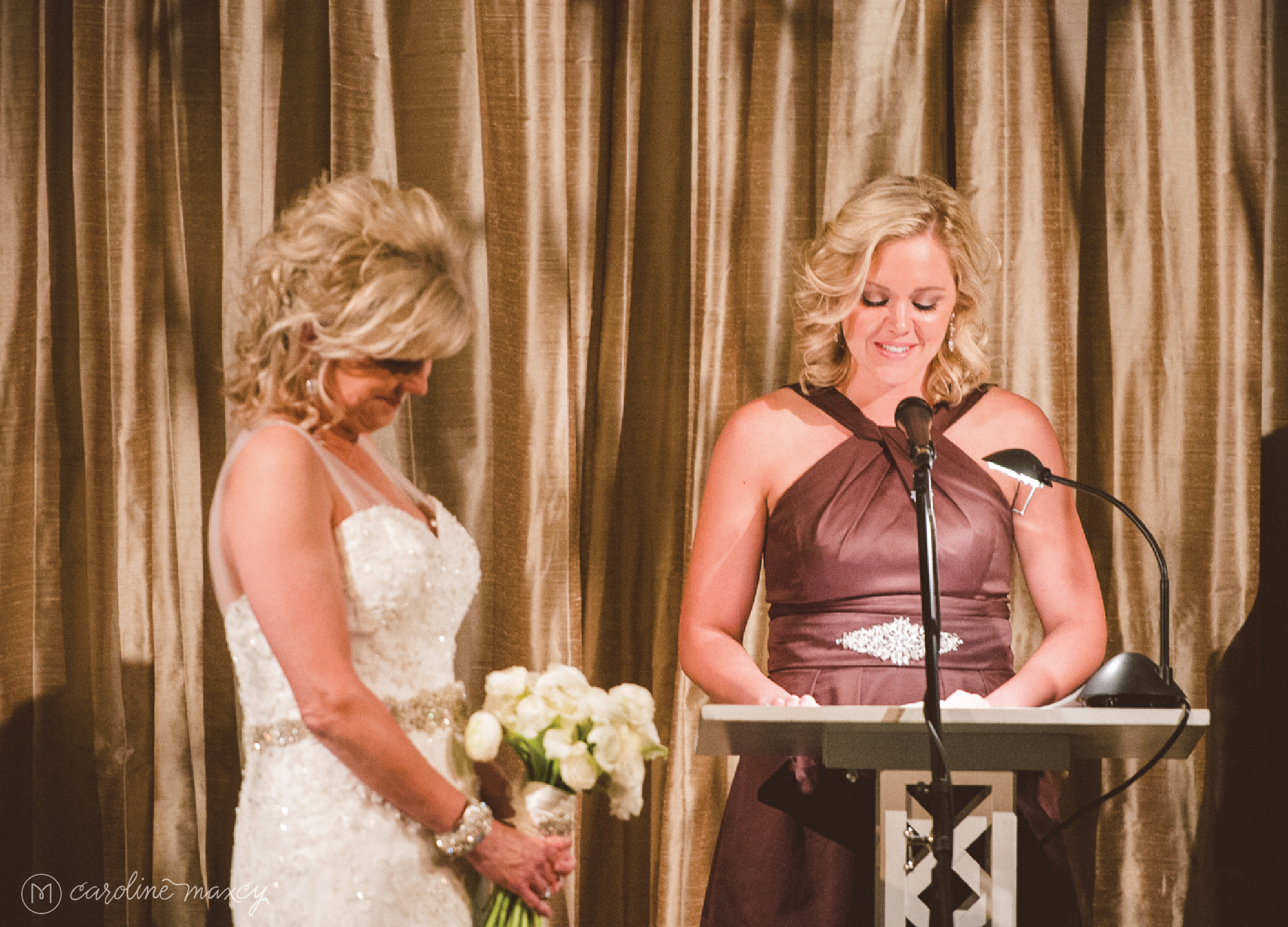 2014_02_14_KimRichard_Wedding_blog29.jpg
