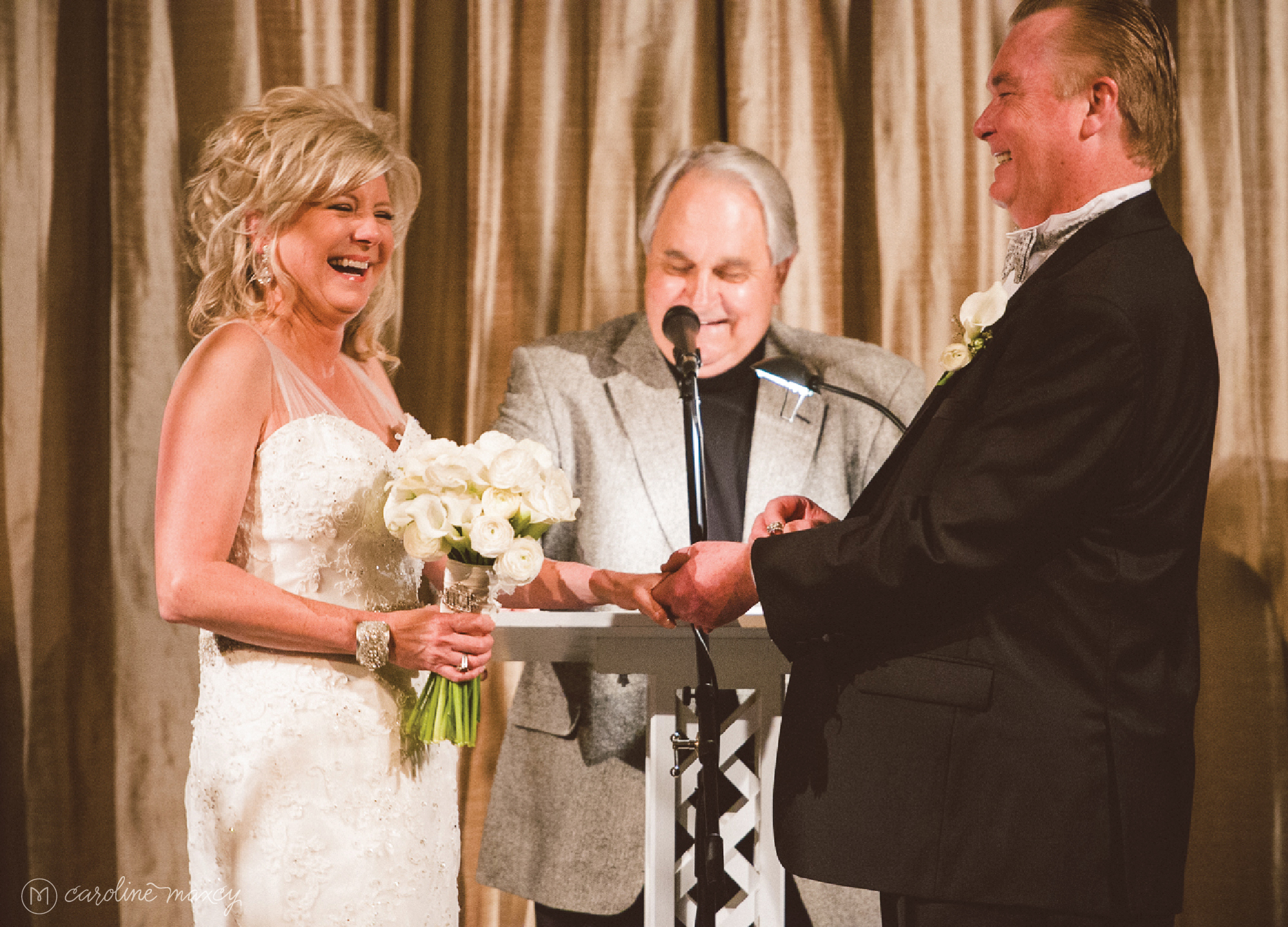 2014_02_14_KimRichard_Wedding_blog31.jpg