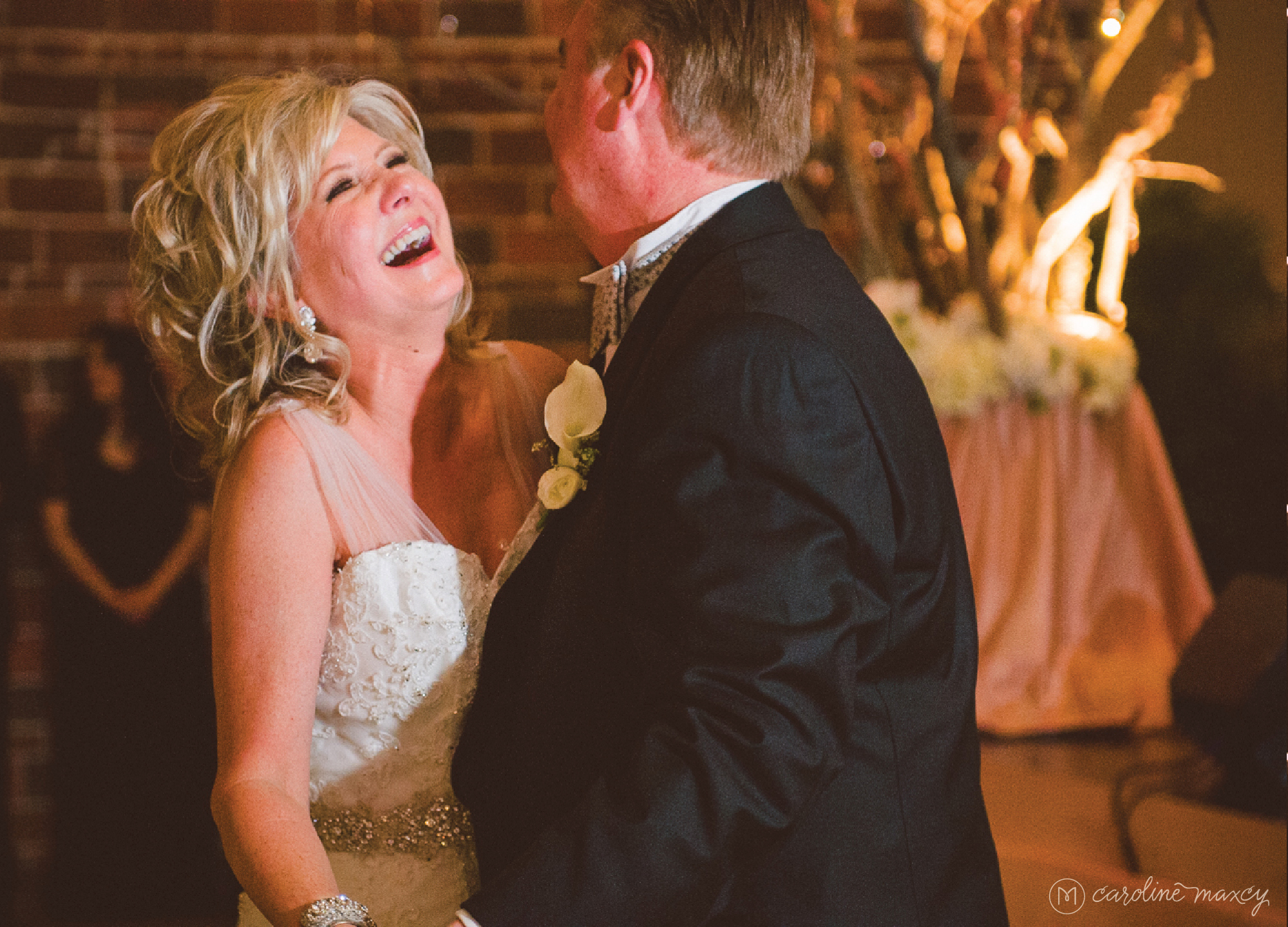 2014_02_14_KimRichard_Wedding_blog34.jpg