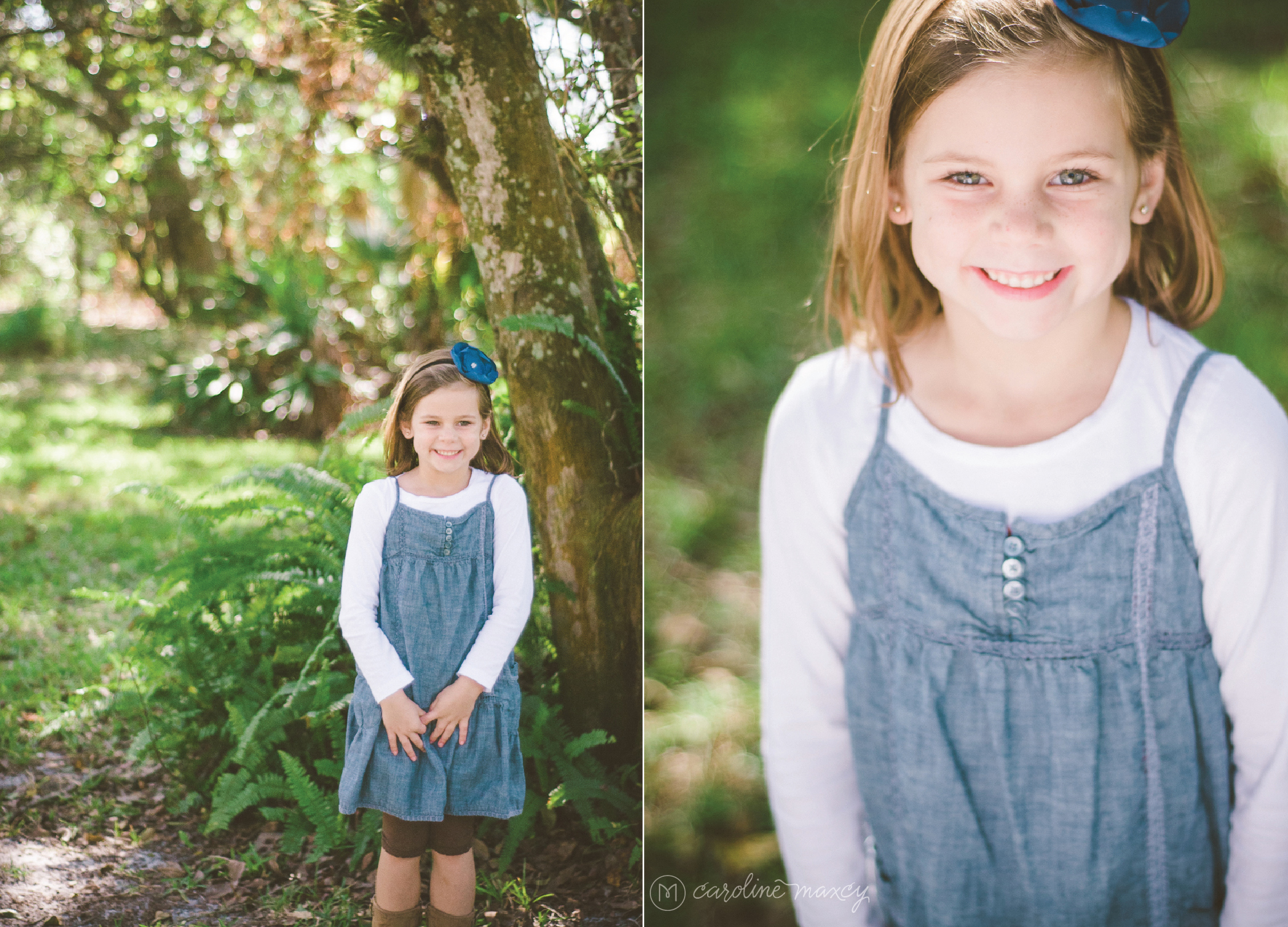 2014_03_20_FallFamilies_8_Spencer_blog6.jpg