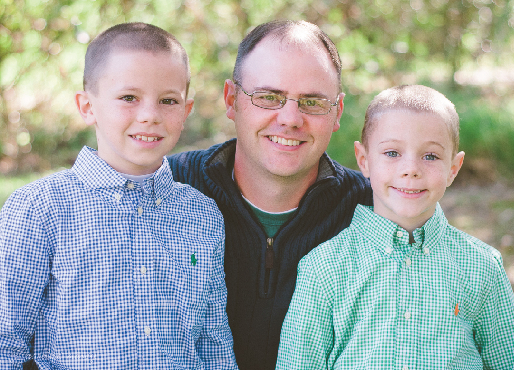 2014_03_20_FallFamilies_8_Spencer_blog5.jpg