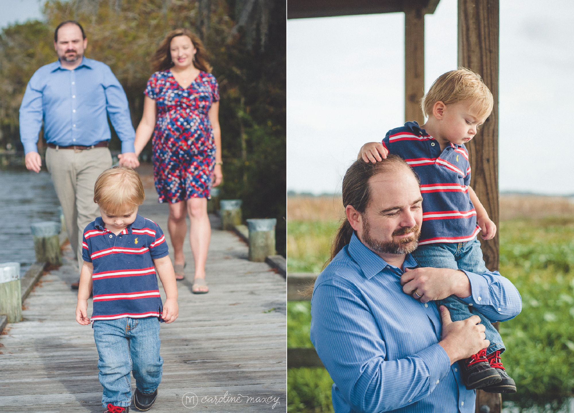 2014_03_20_FallFamilies_13_Dailey_blog5.jpg