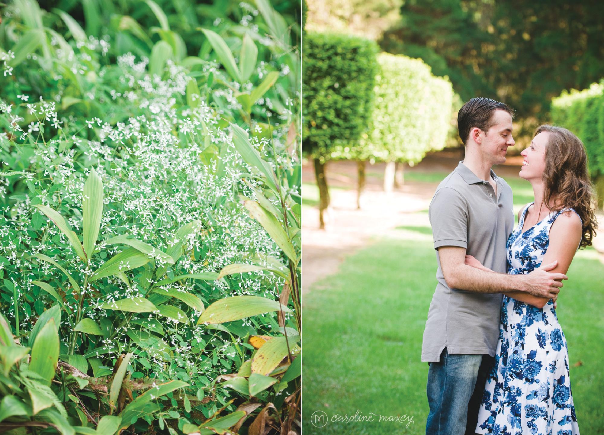 2014_06_24_AleciaCraig_Engaged_blog8.jpg