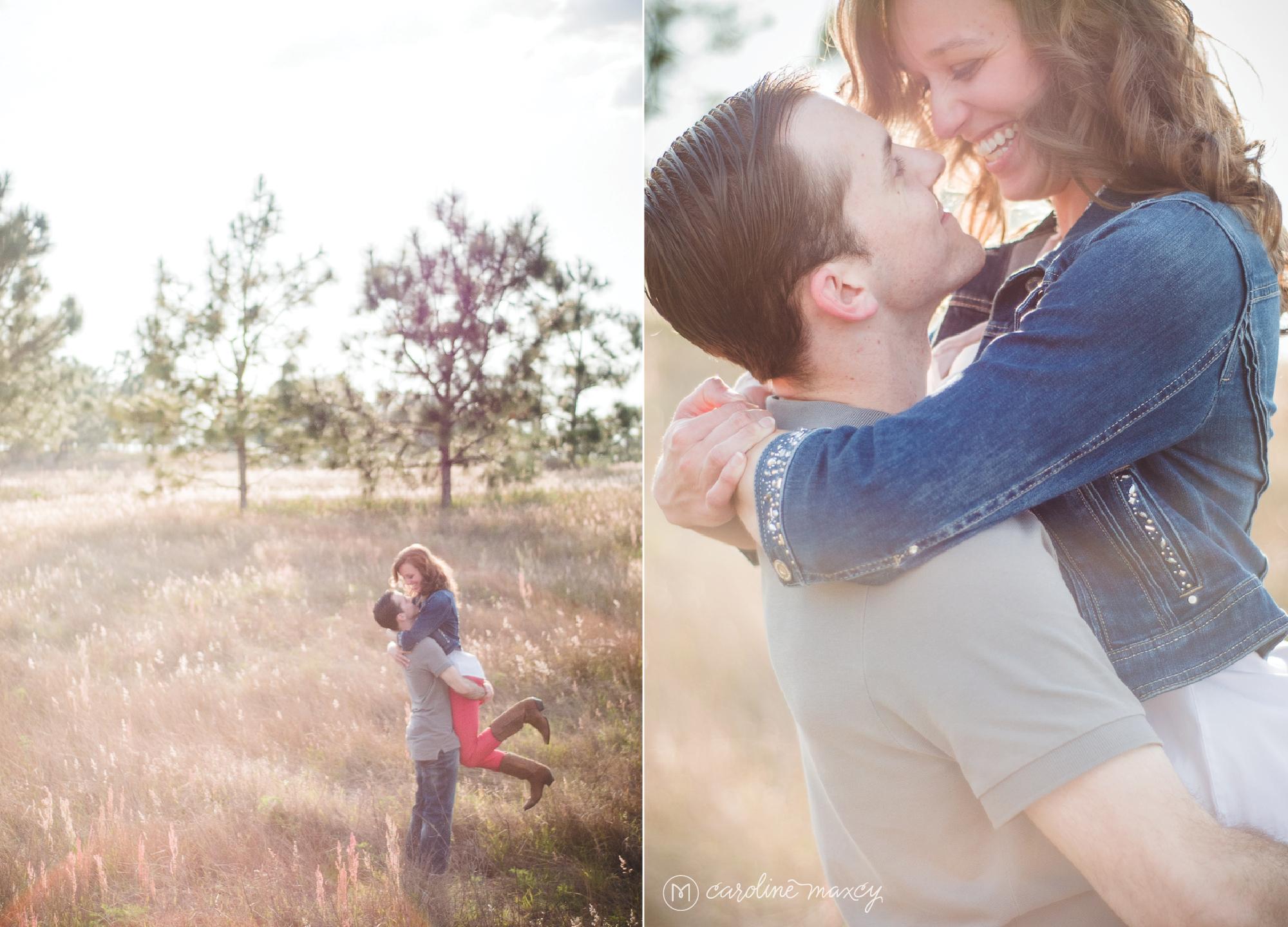 2014_06_24_AleciaCraig_Engaged_blog26.jpg