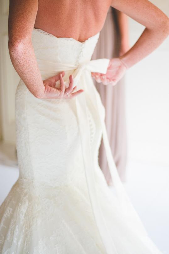 Web_2015_05_09_Libby_and_Brandon_Wedding-0228.jpg
