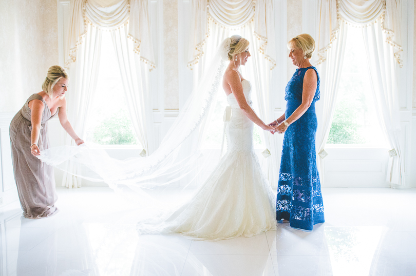 Web_2015_05_09_Libby_and_Brandon_Wedding-0244.jpg