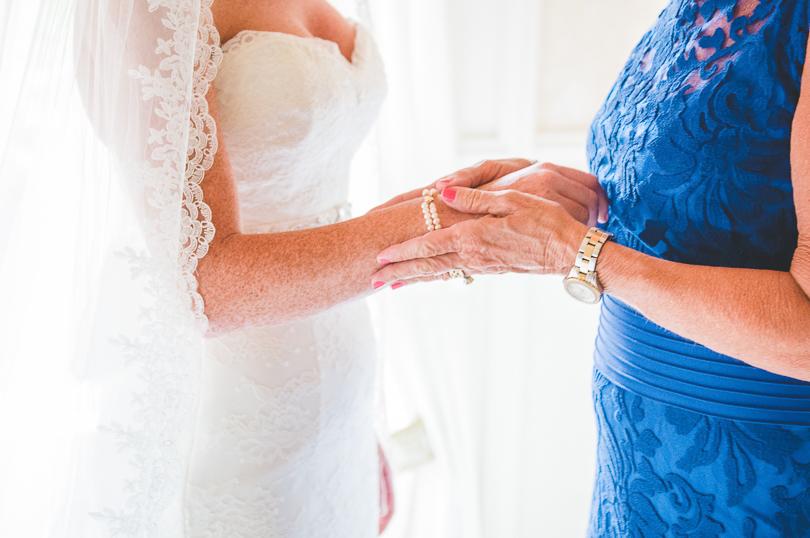 Web_2015_05_09_Libby_and_Brandon_Wedding-0247.jpg