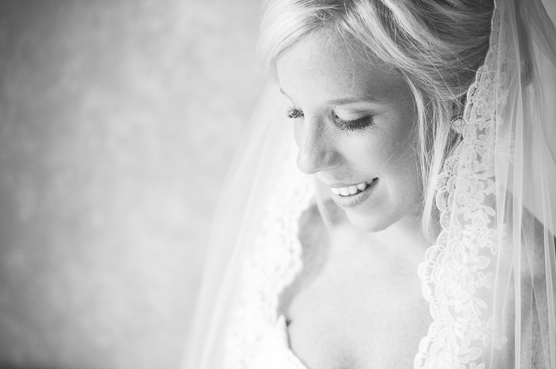 Web_2015_05_09_Libby_and_Brandon_Wedding-0301.jpg