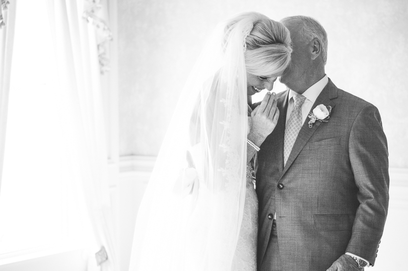 Web_2015_05_09_Libby_and_Brandon_Wedding-0321.jpg